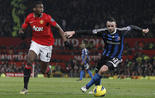 Paul Pogba - Marc Wilson