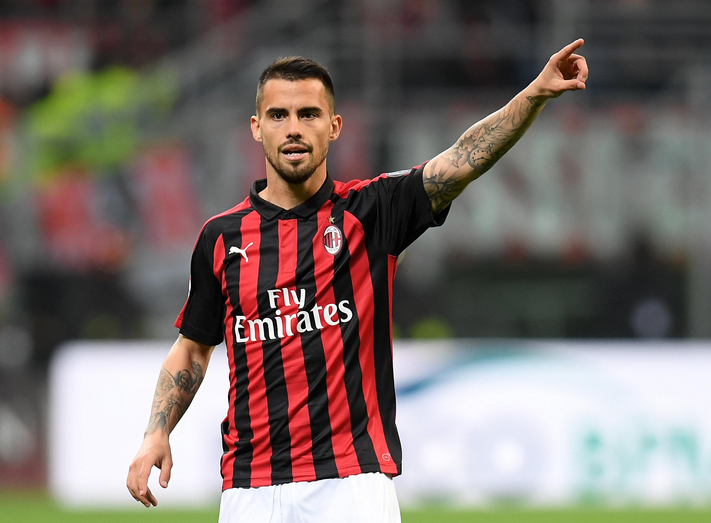 Football - Etranger - Serie A : Fiorentina-AC Milan en direct