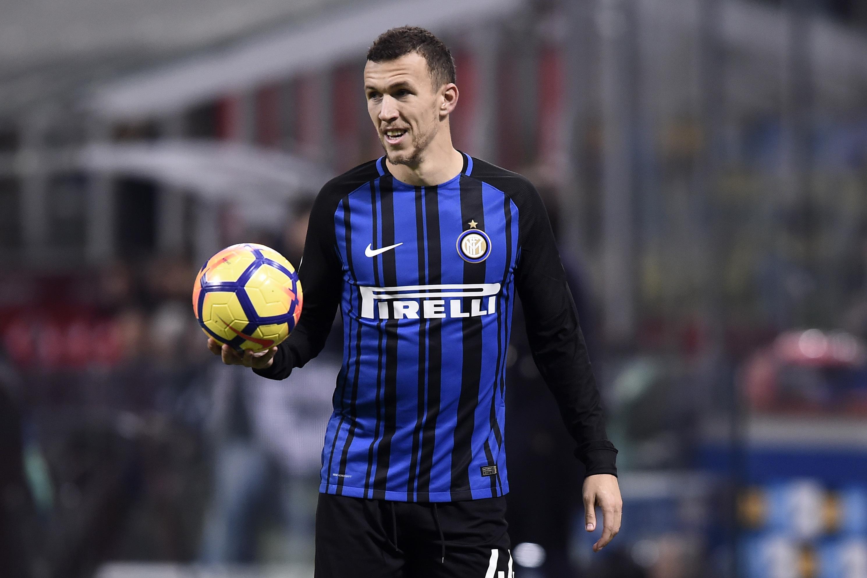 Football - Etranger - Serie A : Inter Milan-Chievo Vérone en direct