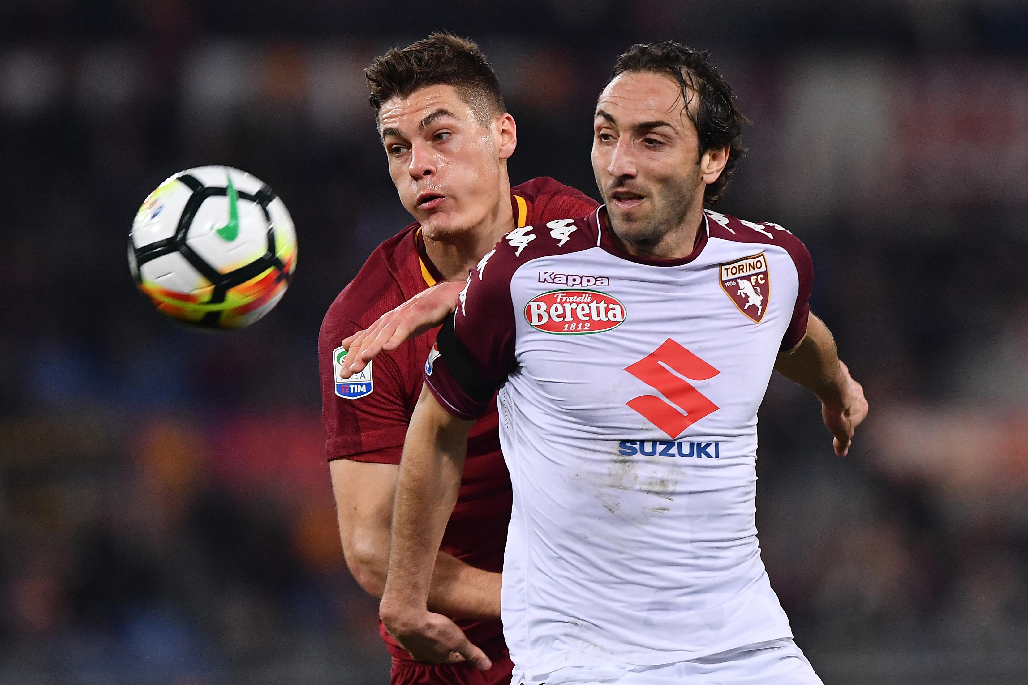 Football - Etranger - Serie A : la 29e journée en direct