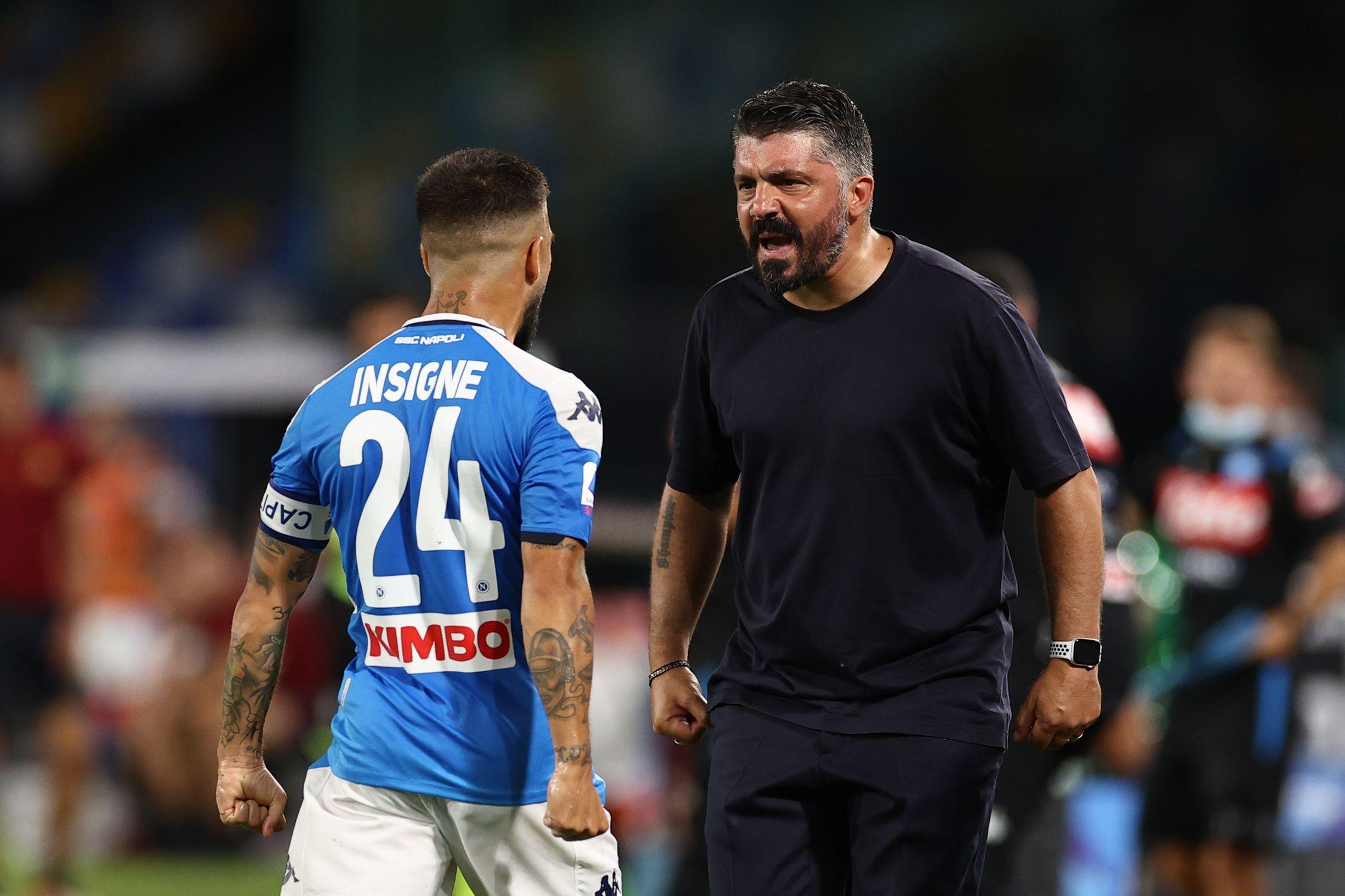 Football - Etranger - Serie A : la 31e journée en direct