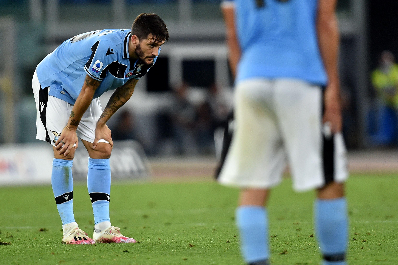 Football - Etranger - Serie A : Lecce-Lazio Rome en direct