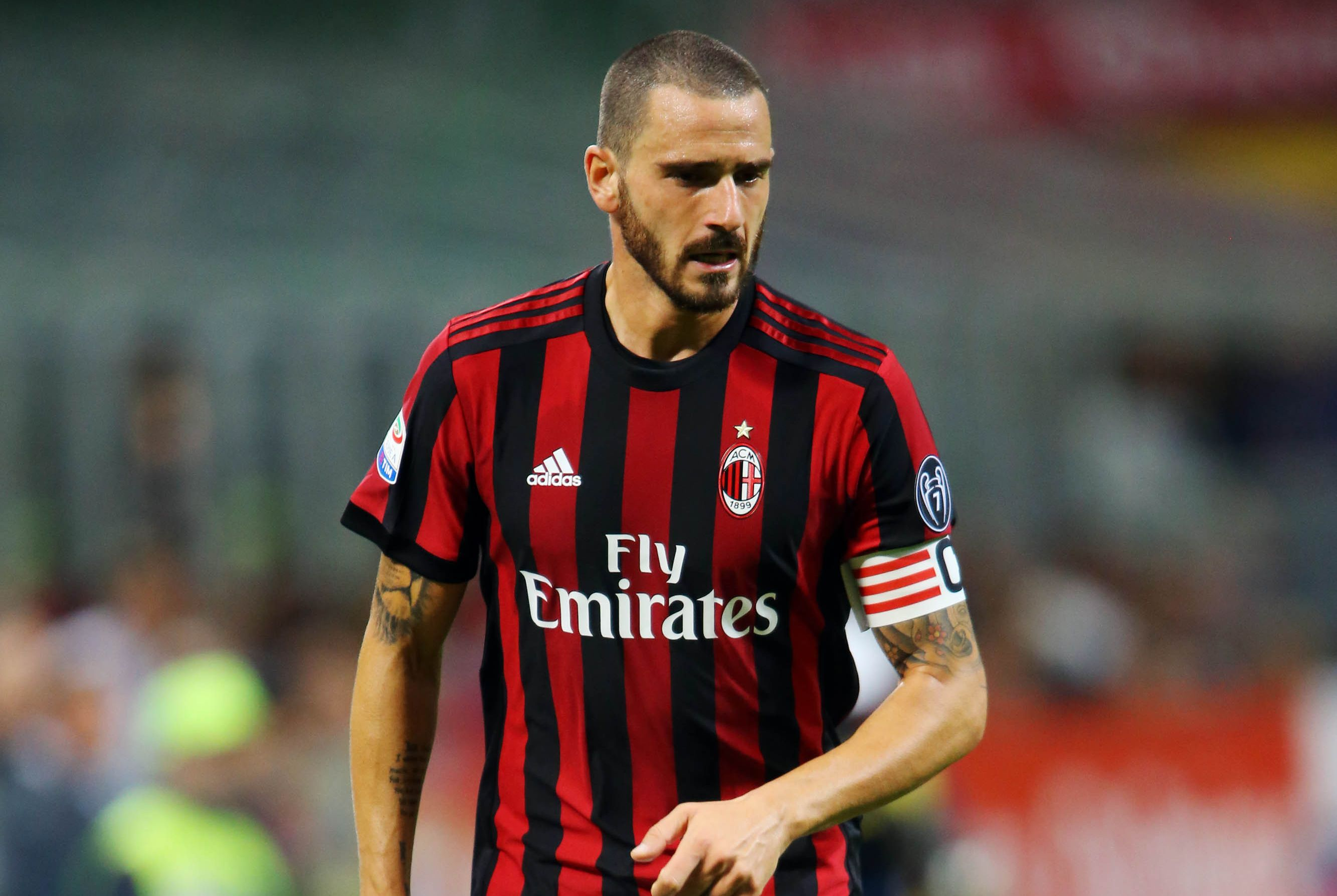 Football - Etranger - Serie A : Sampdoria-AC Milan en direct