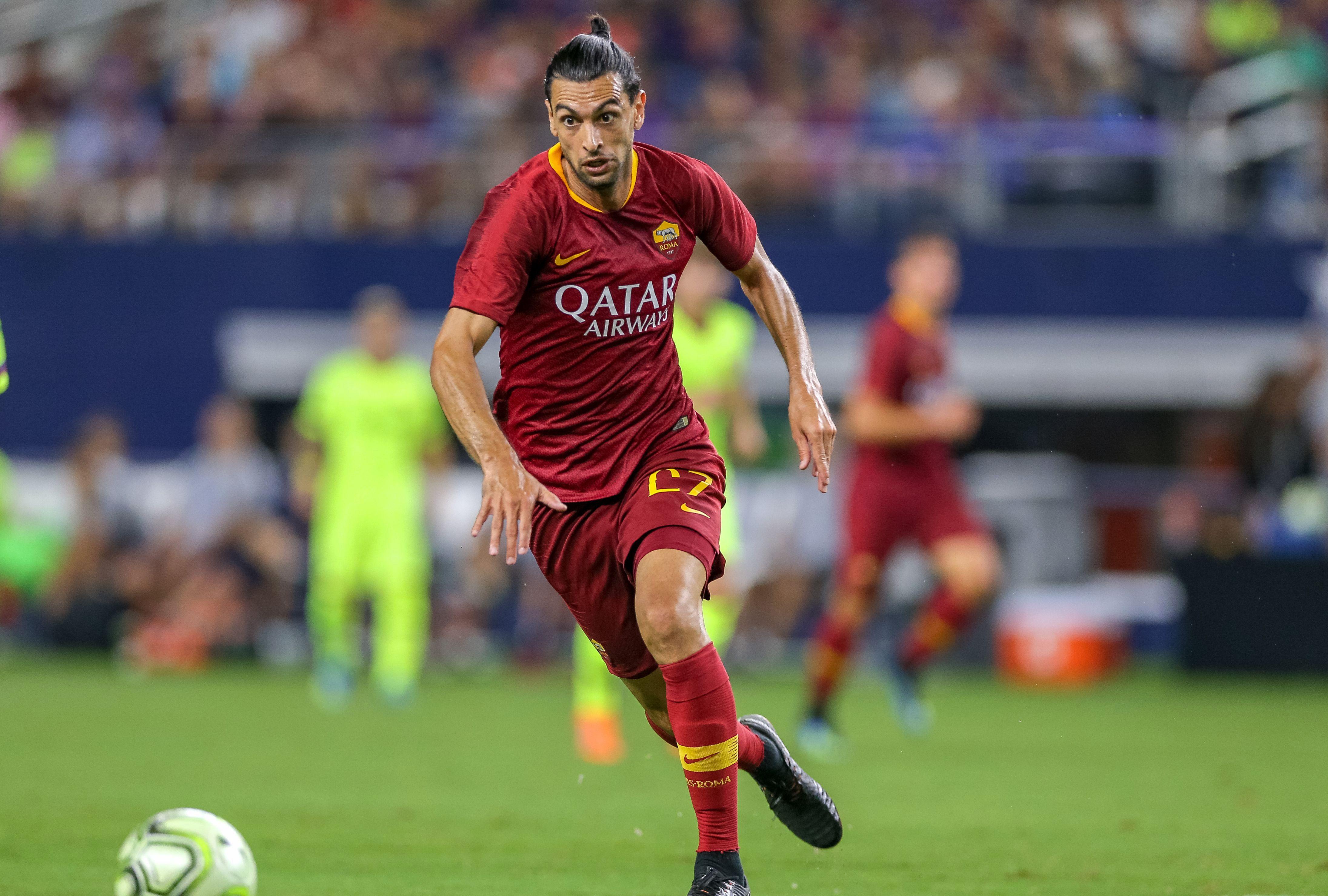 Football - Etranger - Serie A : Torino-AS Rome en direct