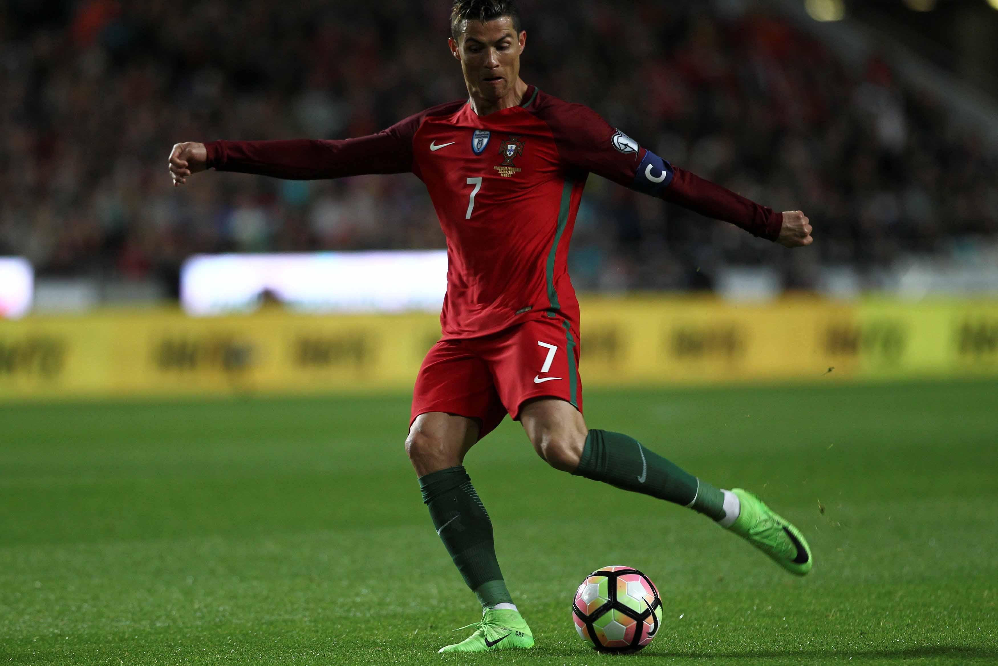 Football - Etranger - Portugal-Suède en direct