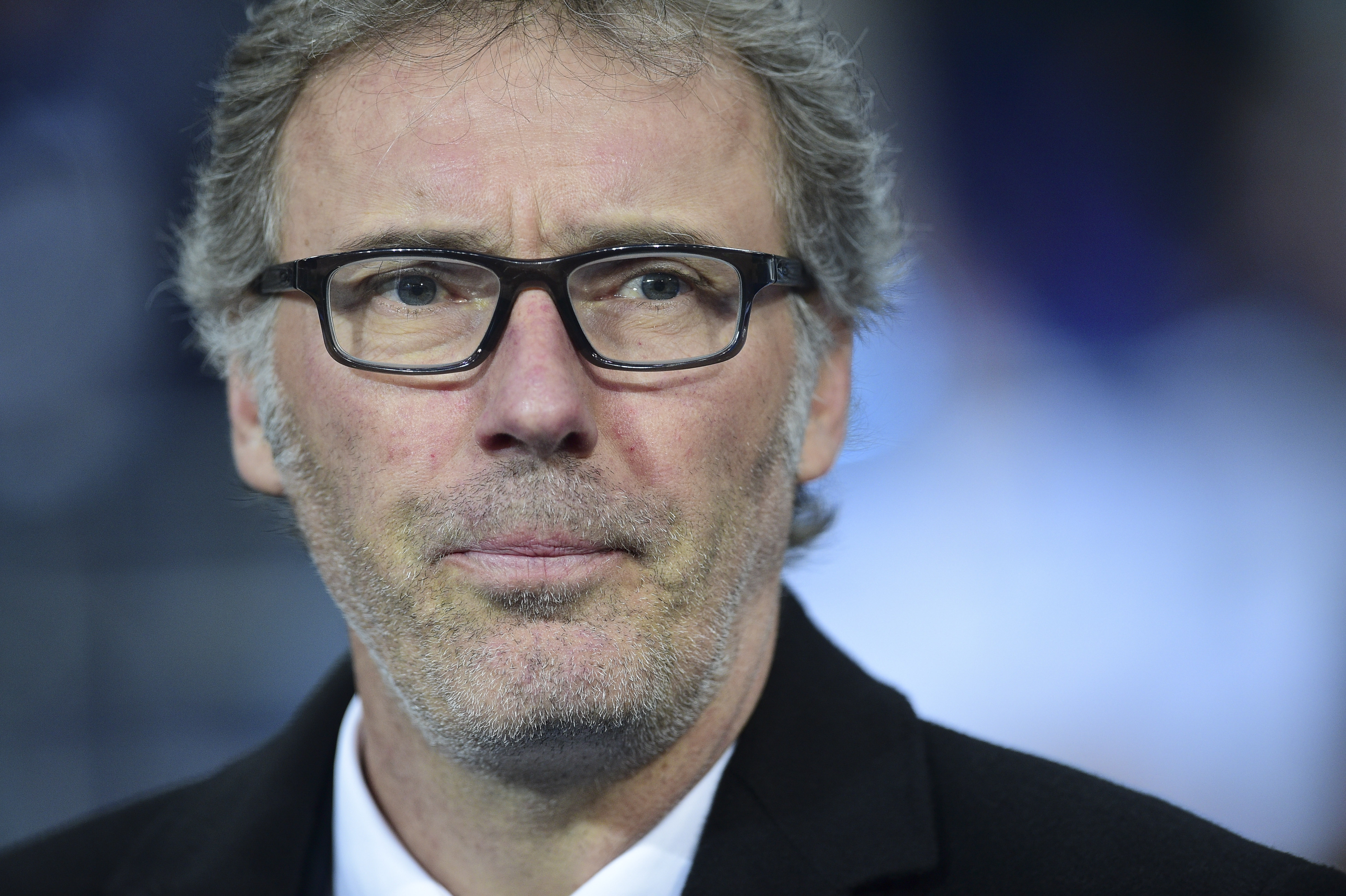 Football - Euro 2016 - Blanc ou Wenger pour redresser l'Angleterre ?