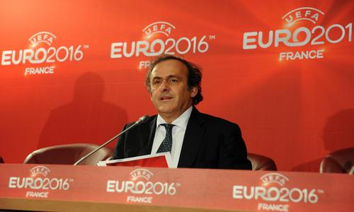 EURO 2016 EN FRANCE CA SE RAPPROCHE  - Page 2 Euro-2016-La-France-integree-aux-qualifications_article_hover_preview