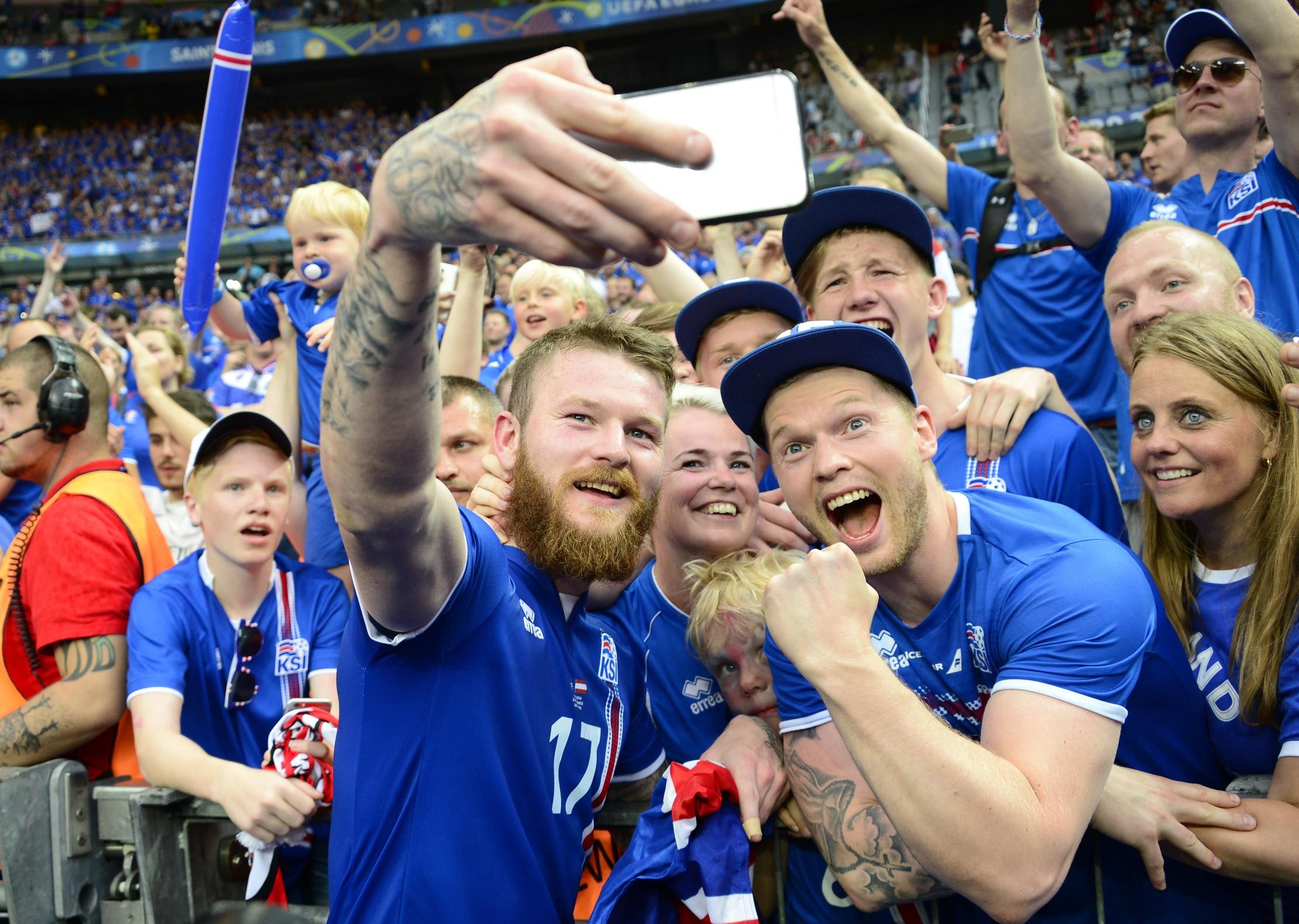 femme islandaise cherche homme pour mariage)