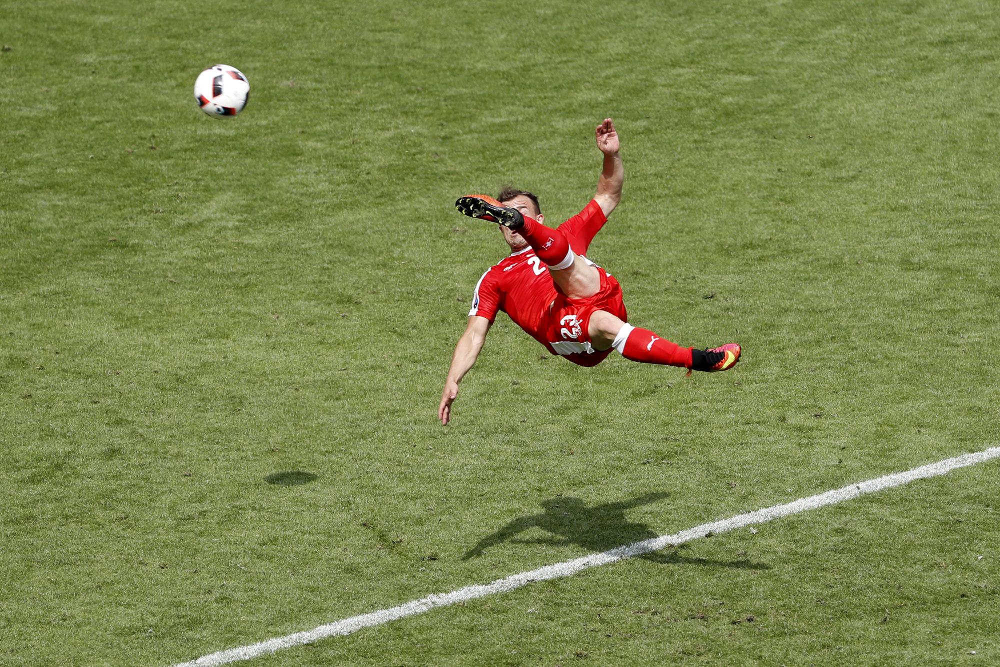 Euro top 5 des plus beaux buts de la comp tition euro 2016 football - Les plus beaux boutis ...