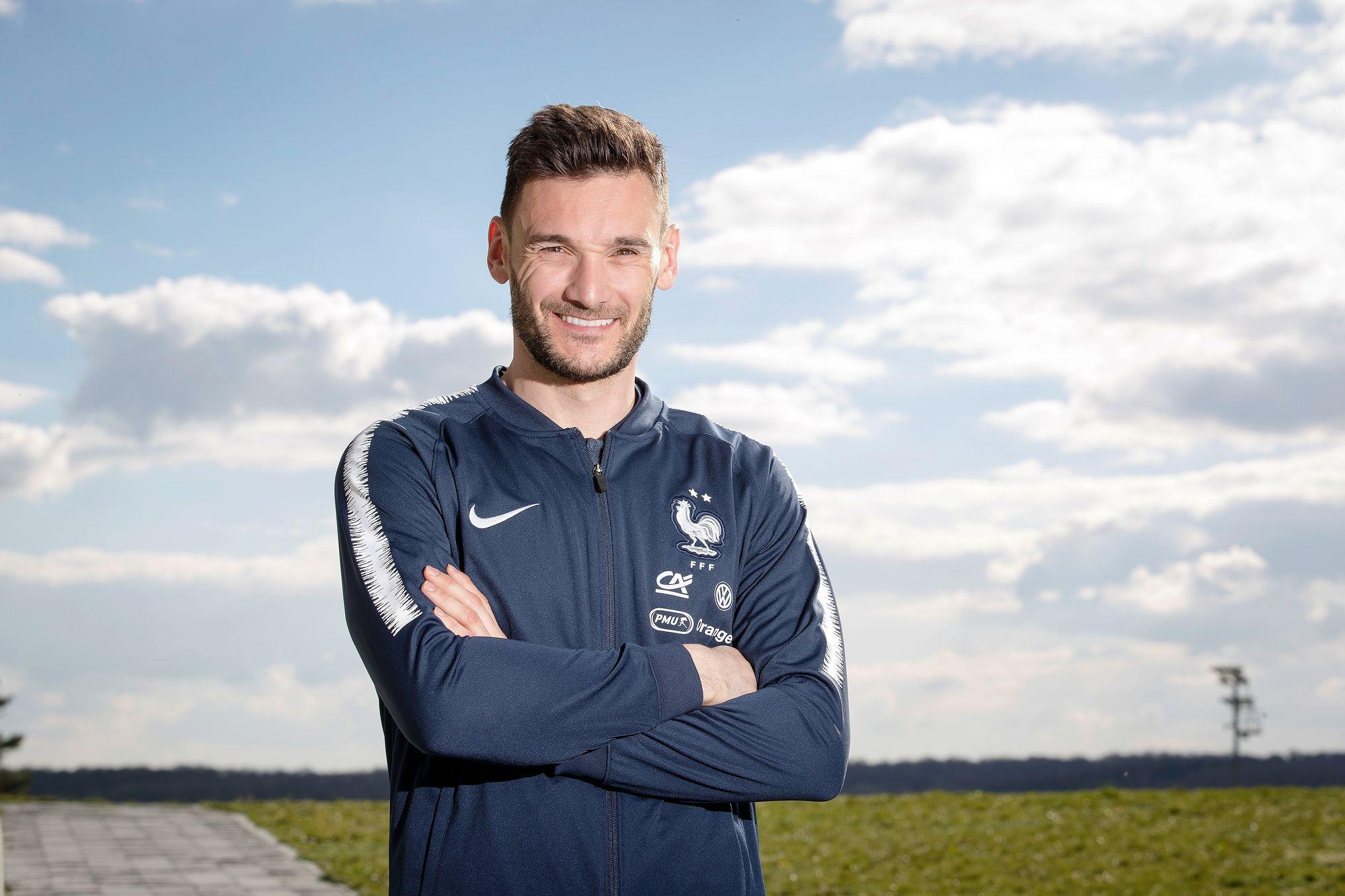 Football - Euro 2020 - Hugo Lloris au Figaro: « Notre danger ? Nous sentir installés »