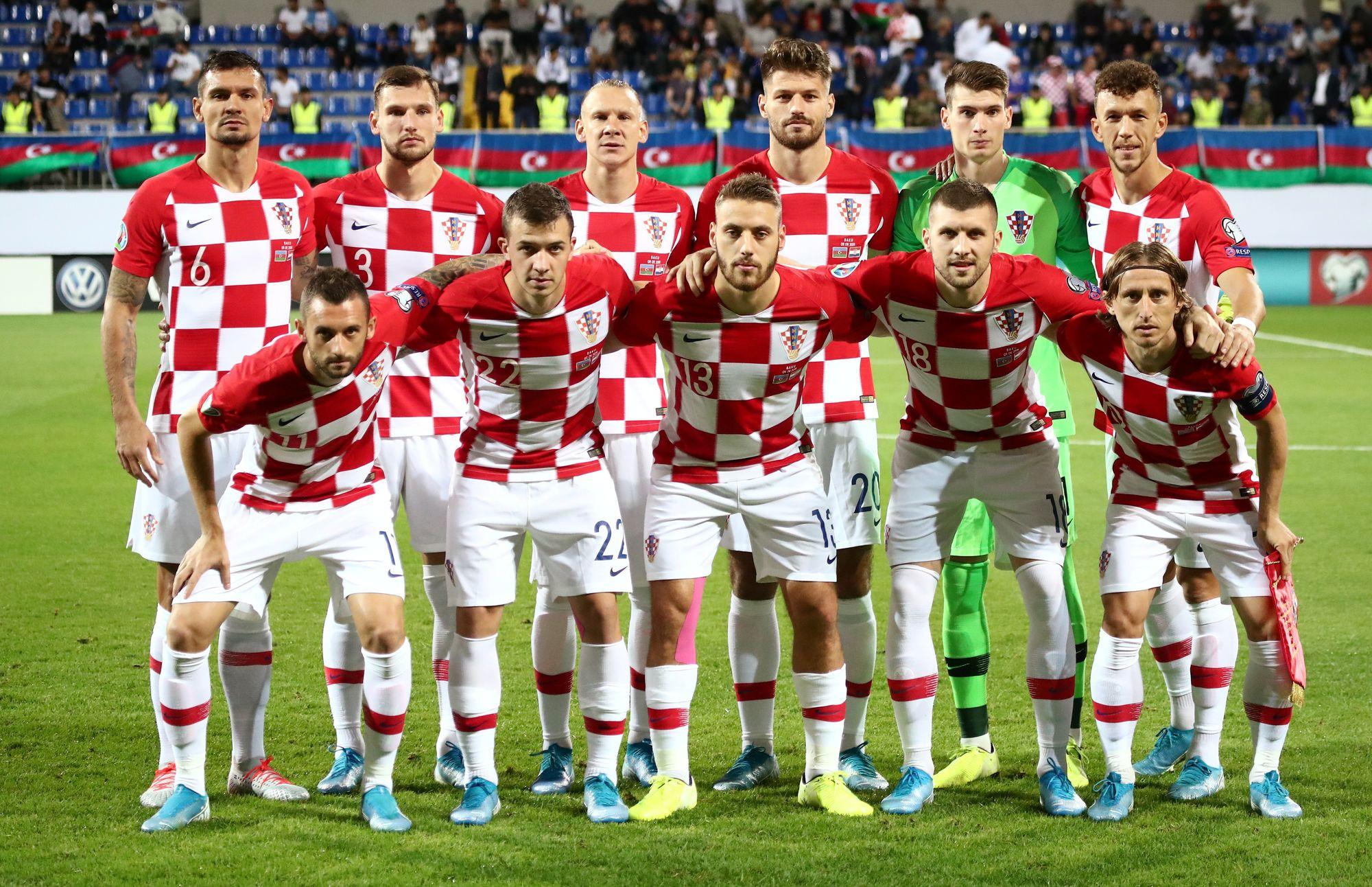 Le nouveau cycle de la Croatie