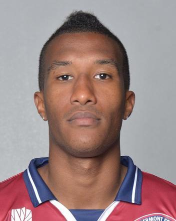 [Arrivée] E.Imorou / Clermont (FC) Emmanuel-Imorou_large