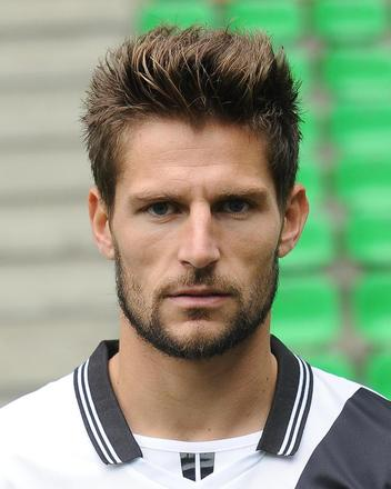 Beno 238 T Costil France Fiches Joueurs Football