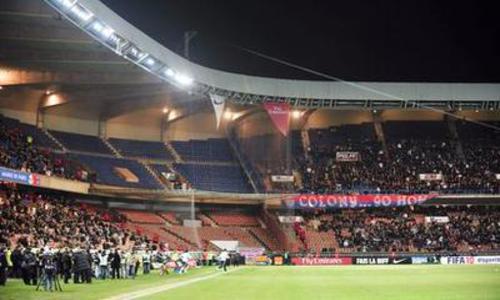 Des Marseillais à Paris ?  - Paris SG - Homes Clubs - Ligue 1 - Football -