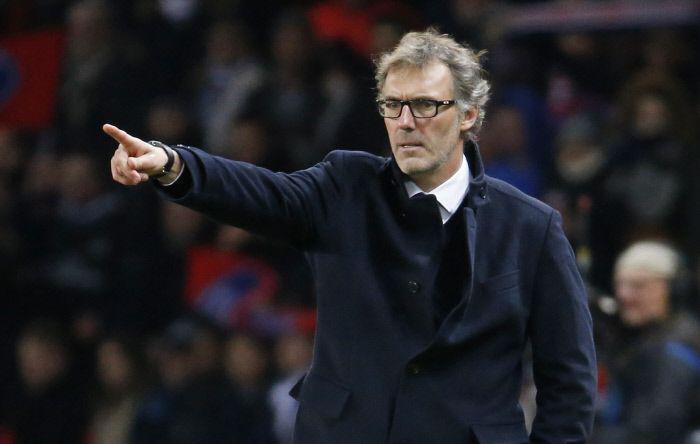 Football - Ligue 1 - 22M€ d'indemnité de licenciement du PSG: une «vengeance» pour Blanc