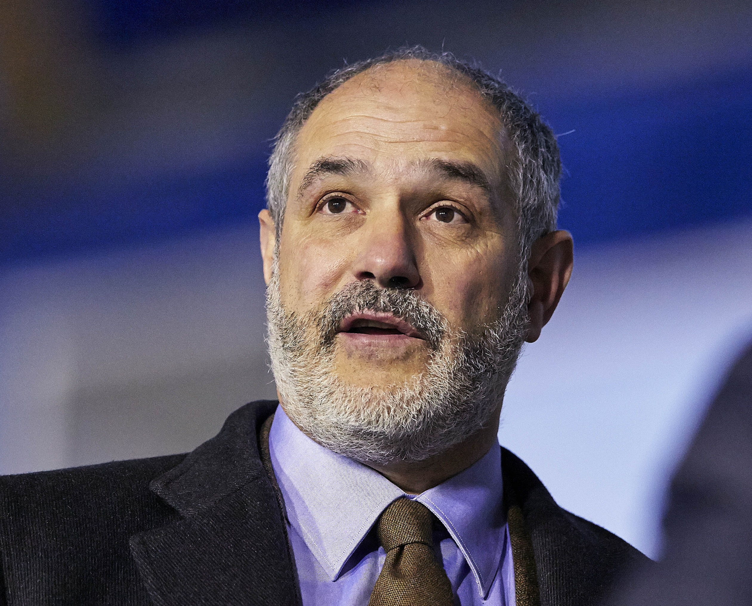 Football - Ligue 1 - Annoncé à l'OM, Andoni Zubizarreta comme directeur sportif ça vaut quoi ?