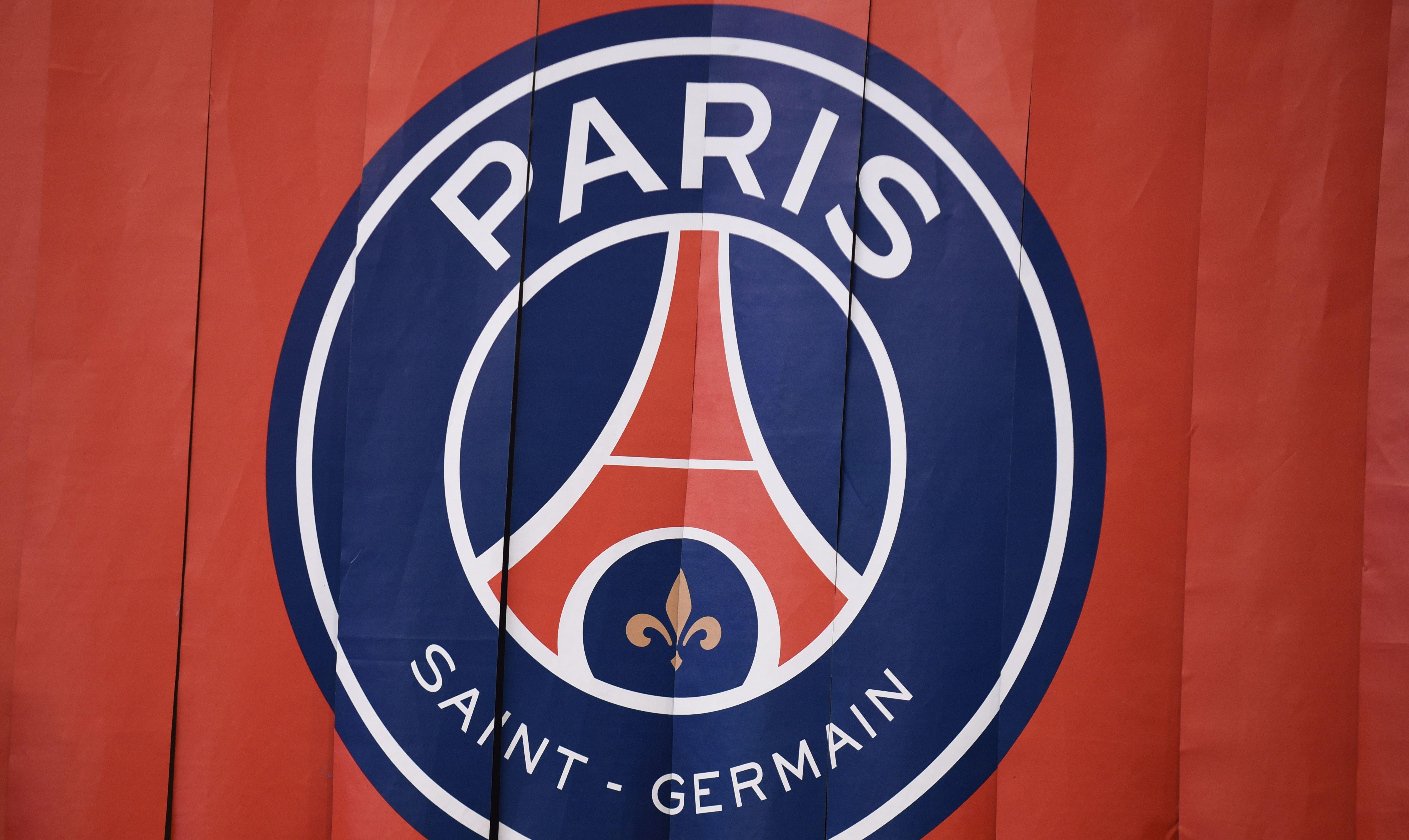 Football - Ligue 1 - Avec plus 30 M¬ de bénéfice la saison passée, le PSG affiche une belle santé financière