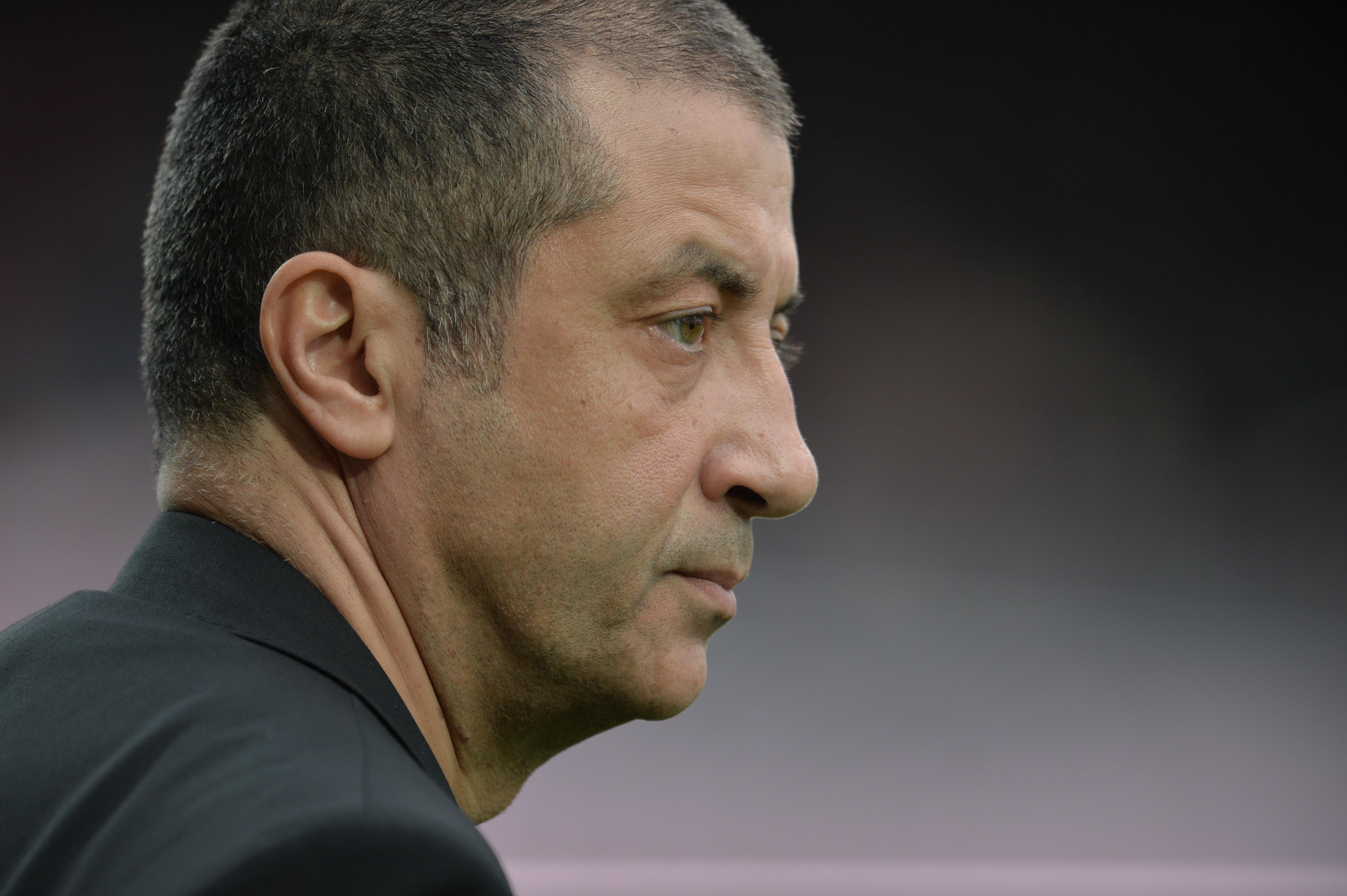 Football - Ligue 1 - Boudjellal règle ses comptes avec le clan Ajroudi et lâche le projet de rachat de l'OM