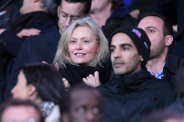Football - Ligue 1 - Boy de la Tour sur la «cacophonie» : «Le foot n'en ressort pas grandi, mais...»