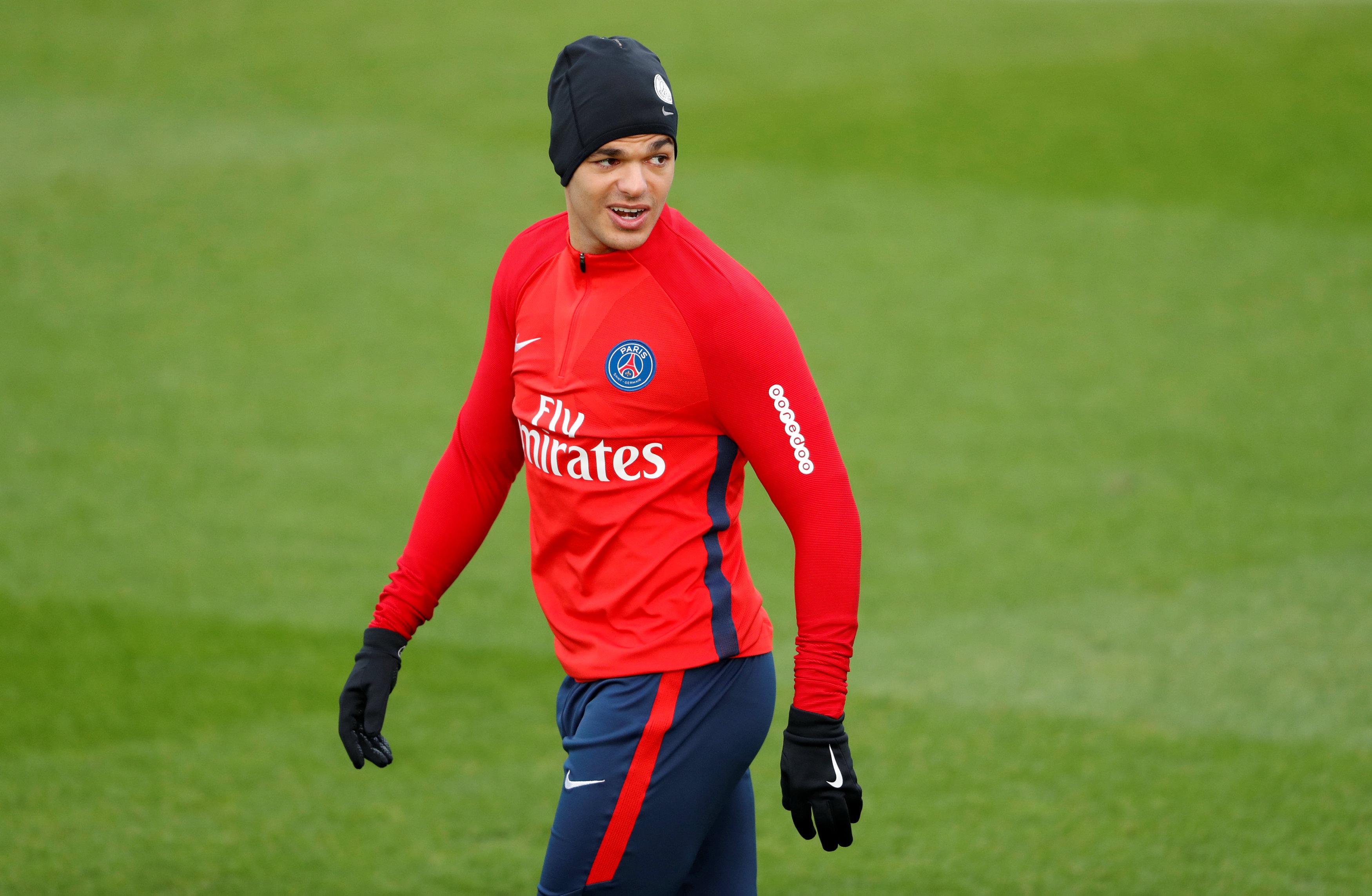 Football - Ligue 1 - Conflit Ben Arfa-PSG: les détails de son salaire révélés