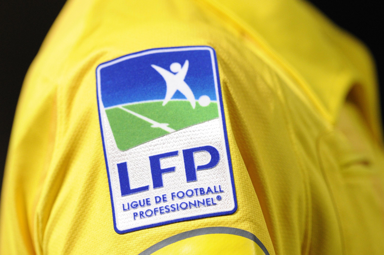 Football - Ligue 1 - Coronavirus : La LFP contracte un prêt pour aider les clubs de Ligue 1 et Ligue 2