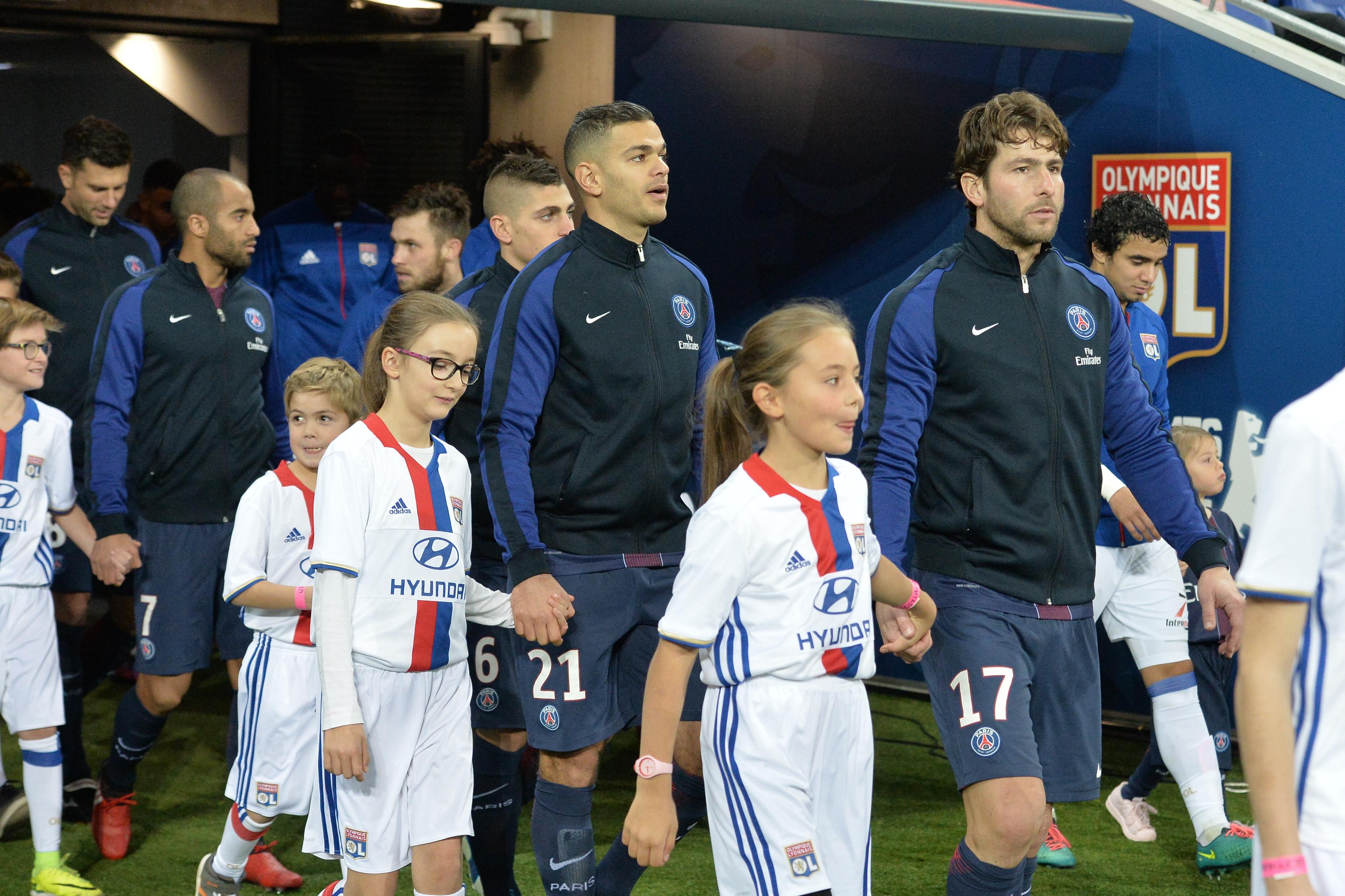 Football - Ligue 1 - Critiqué, Ben Arfa réplique : «Je ne suis pas mort»
