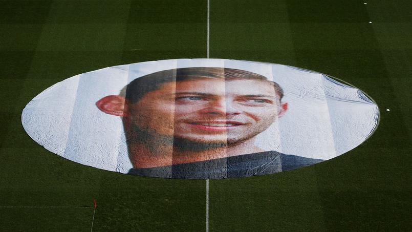 Football - Ligue 1 - Disparation de Sala: Son contrat à Cardiff ne serait pas valable