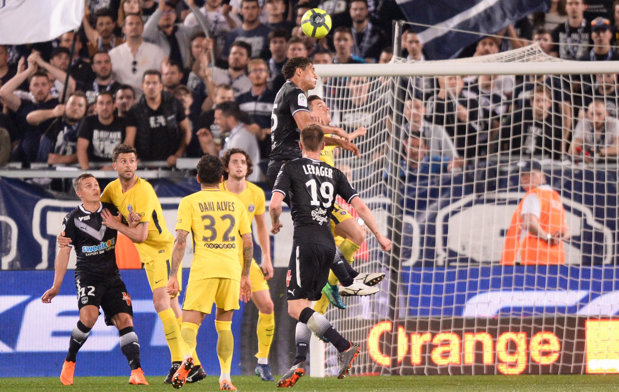 Football - Ligue 1 - Droits TV : Une nouvelle programmation à partir de 2020
