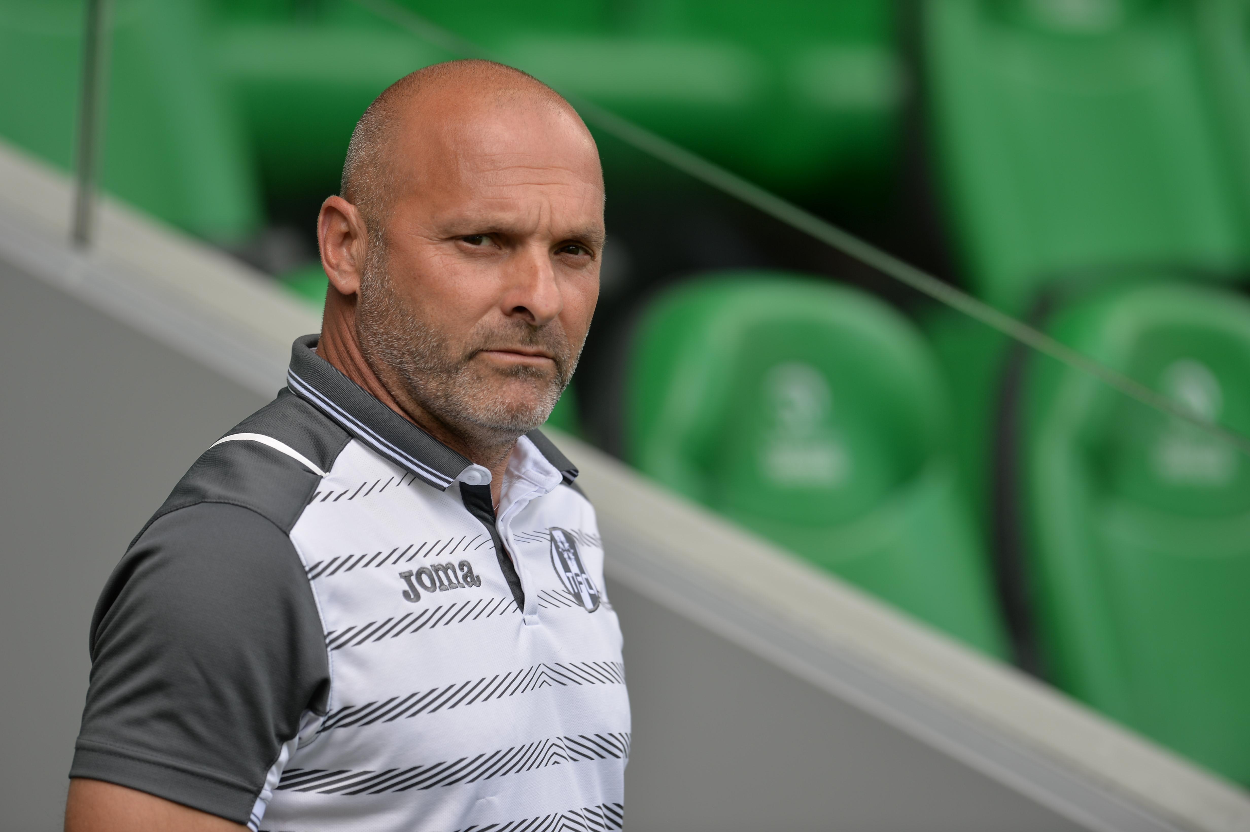 Football - Ligue 1 - Dupraz, tombeur du PSG et … fan de Johnny