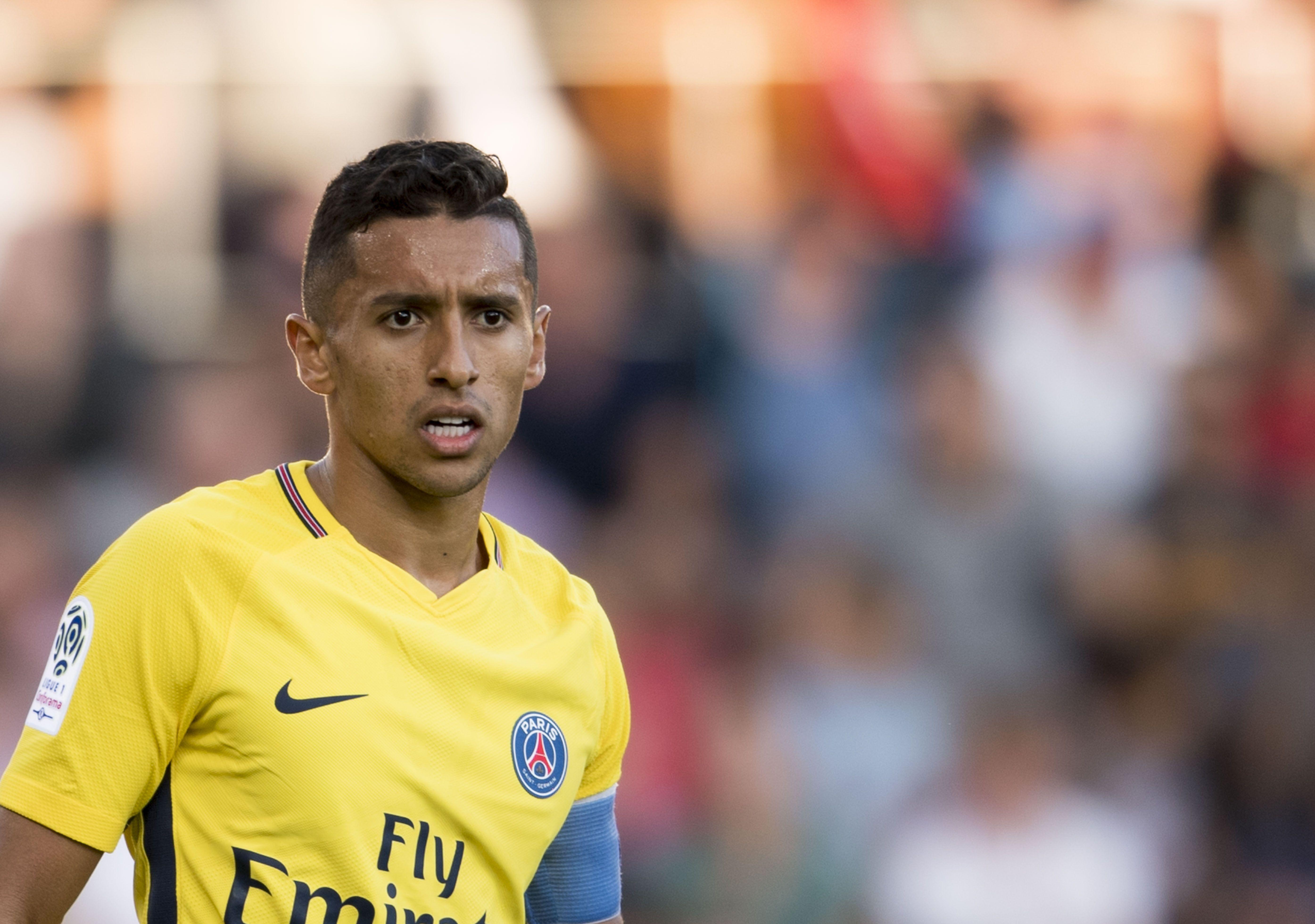 Football - Ligue 1 - En déplacement à Rennes, Paris doit retrouver sa défense