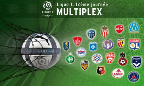 En direct PSG-OM : Mandanda vise une victoire pour l'OM contre le PSG - Ligue 1 - Football -
