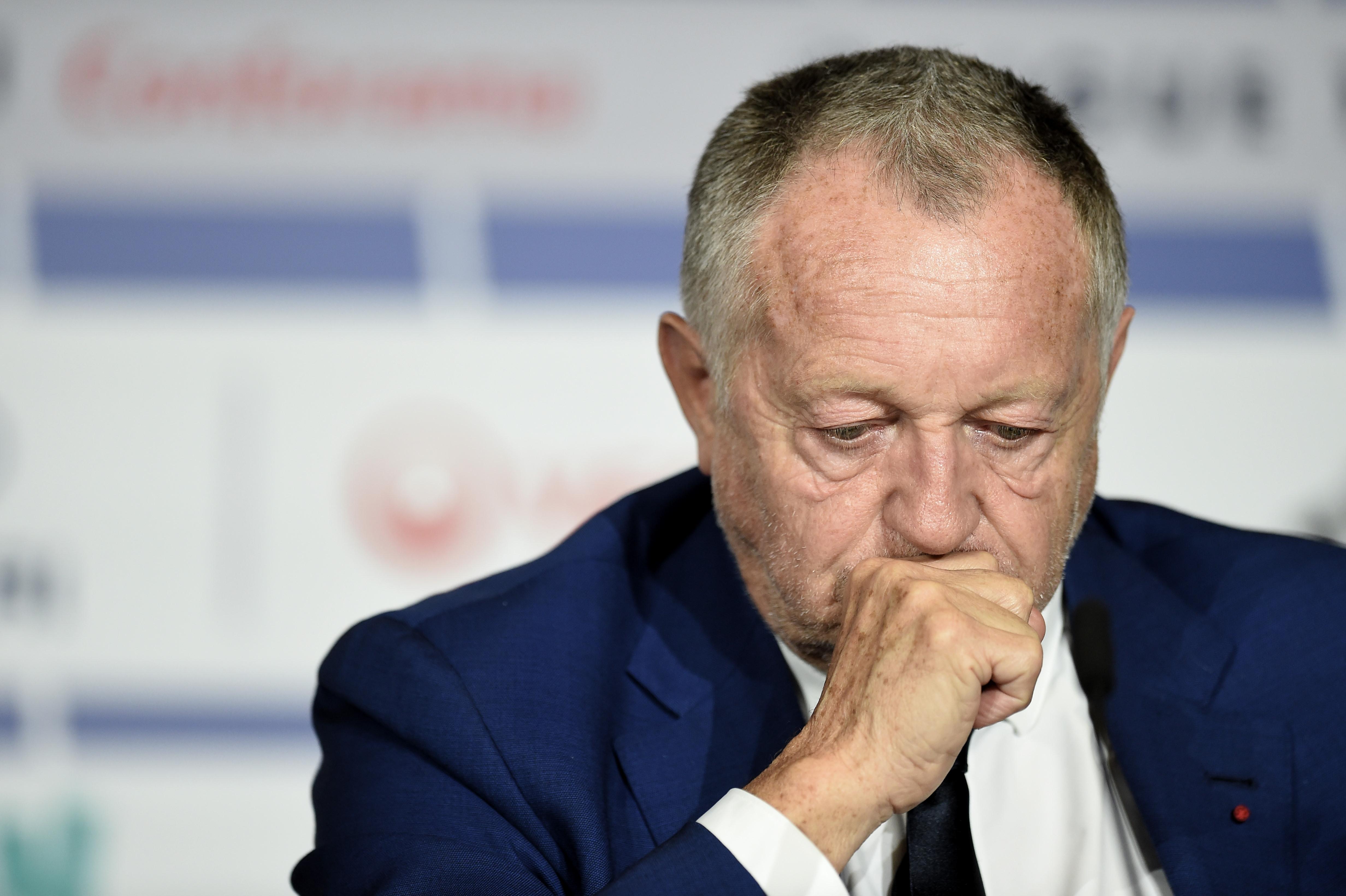 Football - Ligue 1 - Entre instances et prétoires, deux mois agités pour le football français