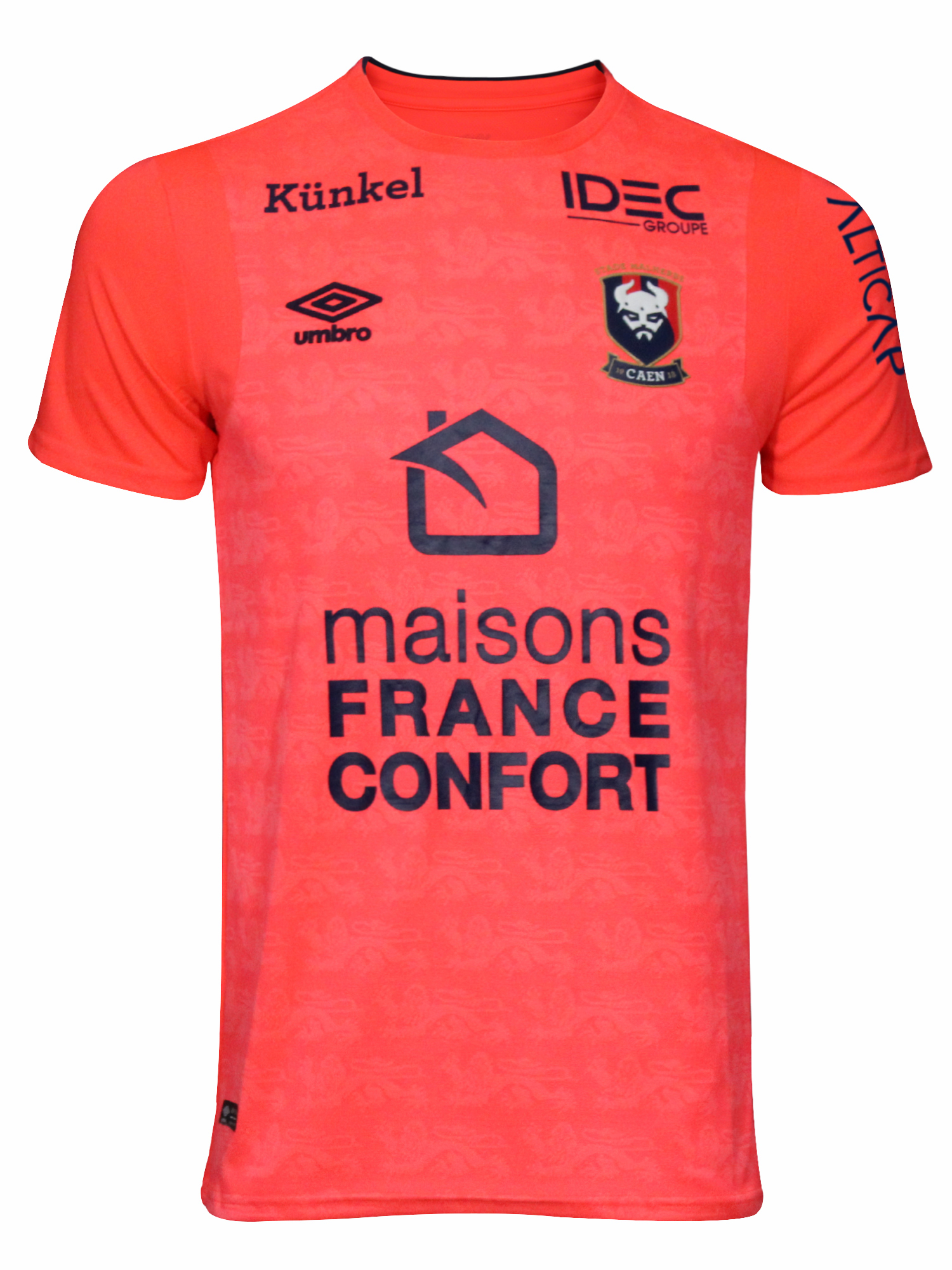 Football - Ligue 1 - Et le maillot le plus moche de Ligue 1 est…