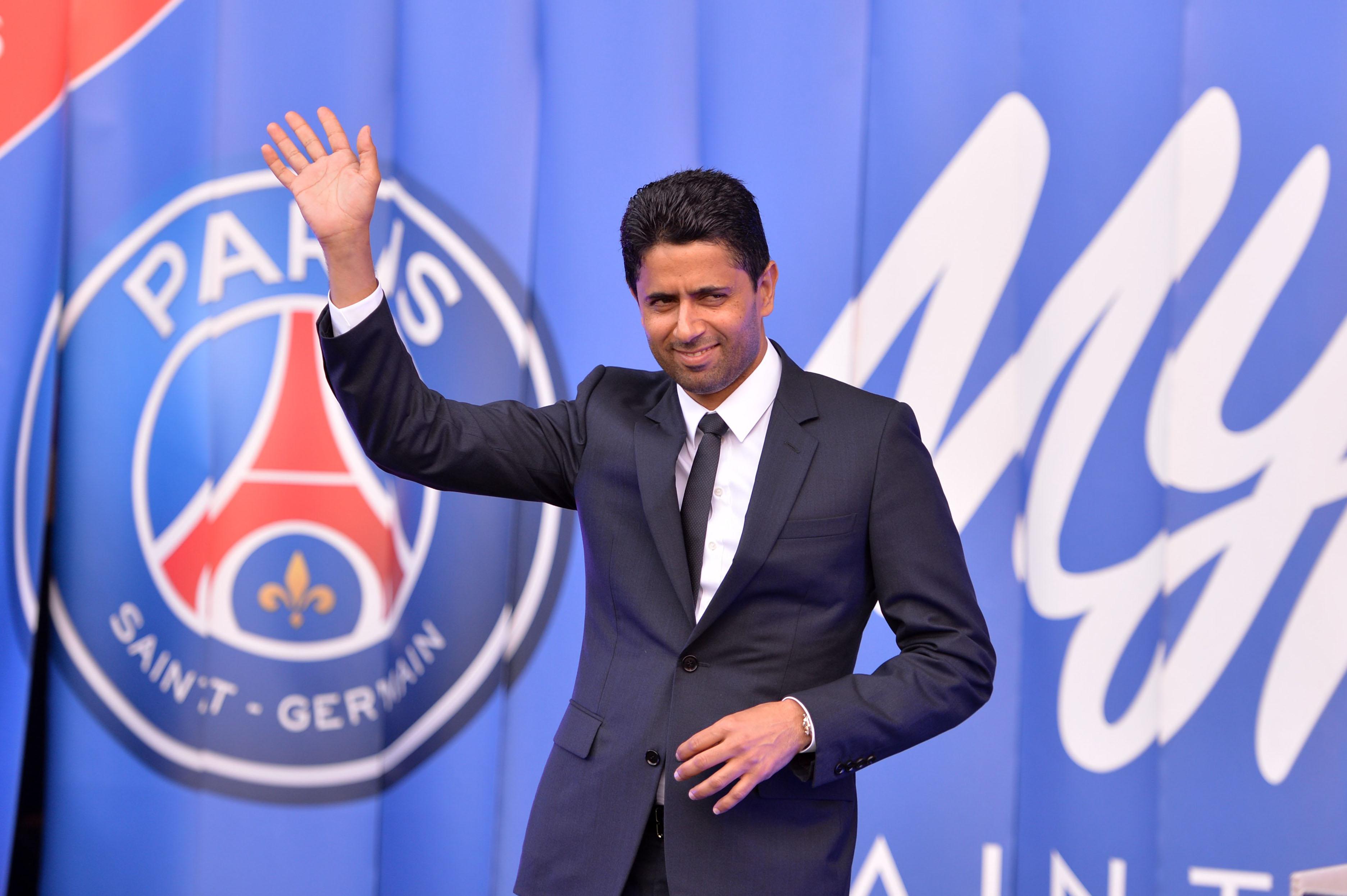 Football - Ligue 1 - Fair-play financier : le Paris SG saisit le Tribunal arbitral du sport