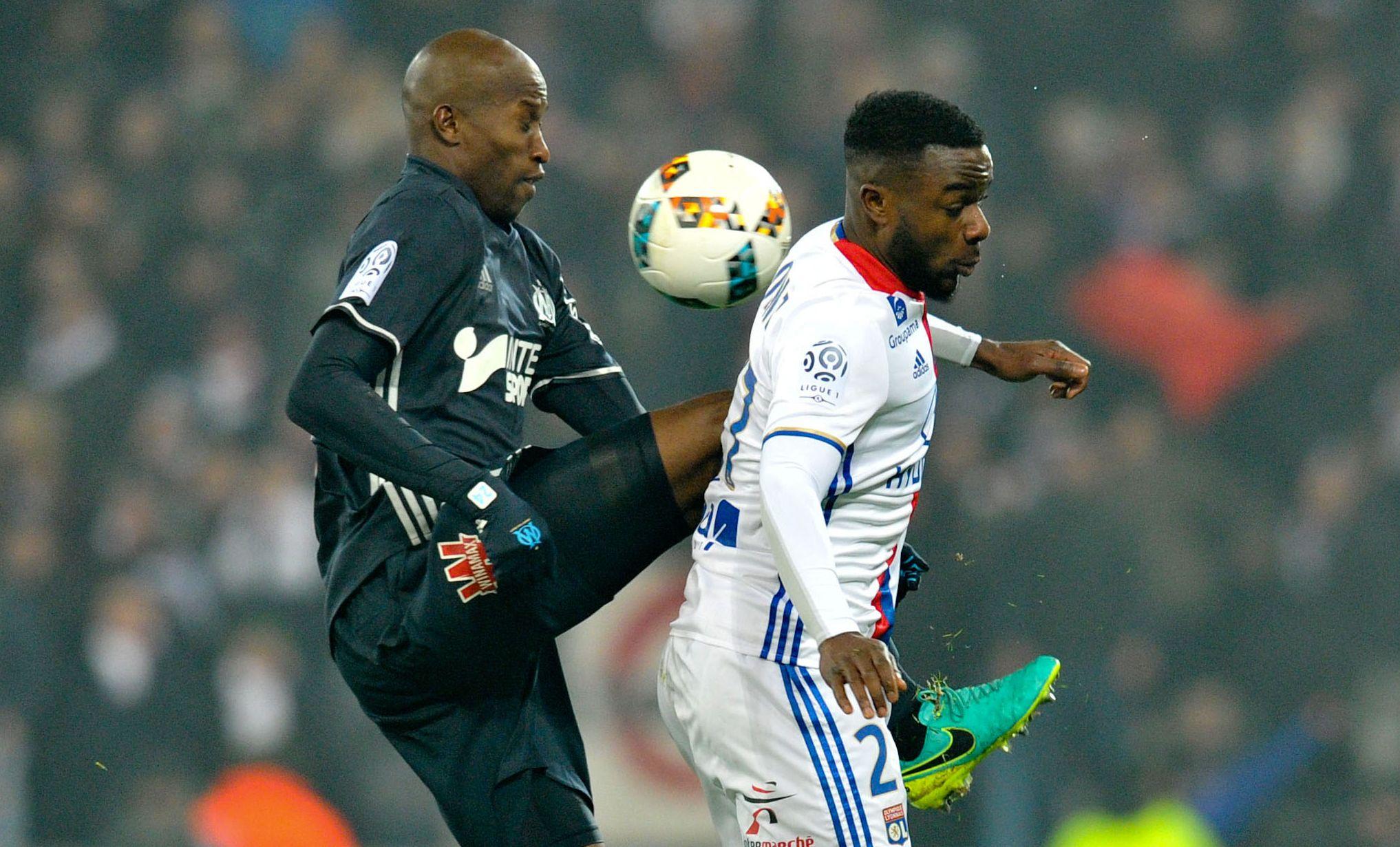 Football - Ligue 1 - Fanni : «On ne va pas commencer à tout jeter à la poubelle»