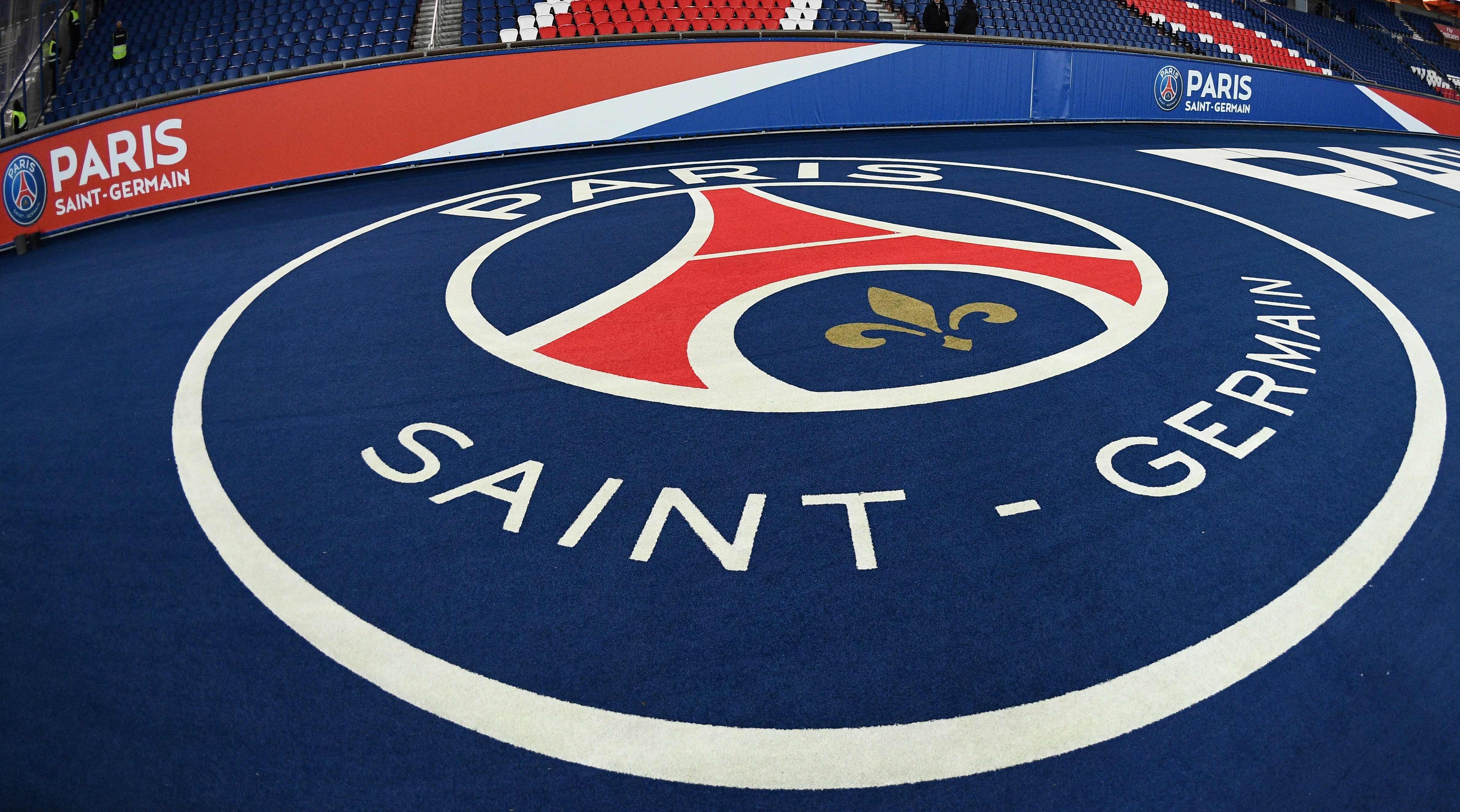 Football - Ligue 1 - Fichage ethnique : le PSG promet «qu'il n'y a pas eu de cas avéré de discrimination»