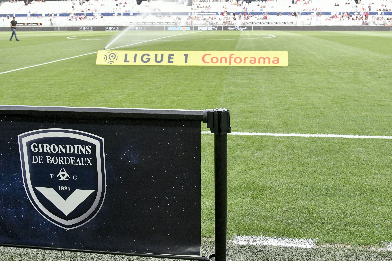 Football - Ligue 1 - Girondins : Un contre-temps de plus dans la vente au fonds américain GACP