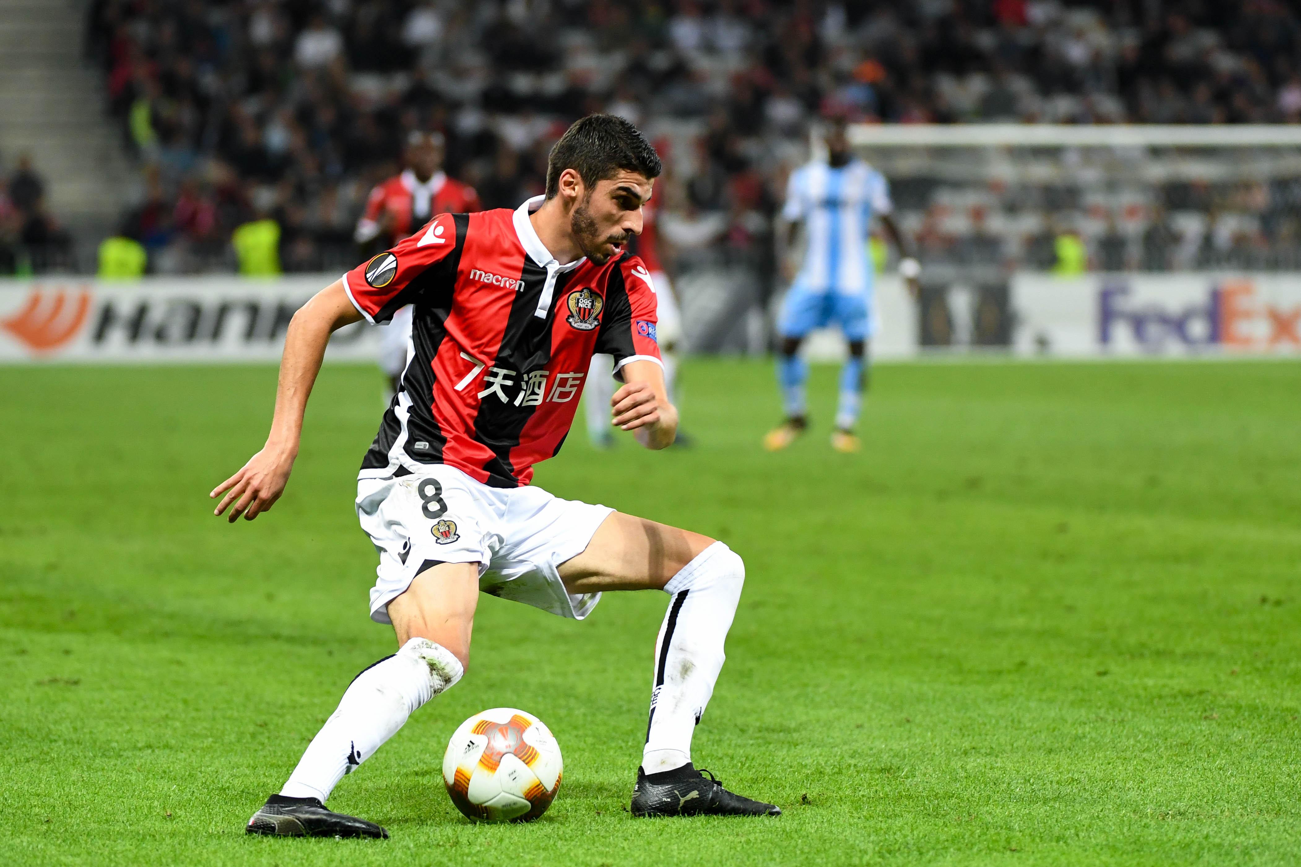 Football - Ligue 1 - Homophobie dans les stades : Pierre Lees-Melou : «Il va y avoir beaucoup de matchs arrêtés»