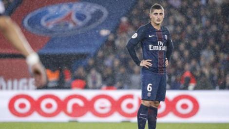 Football - Ligue 1 - L'inquiétante rumeur Verratti au Bayern : qui veut tuer le PSG ?