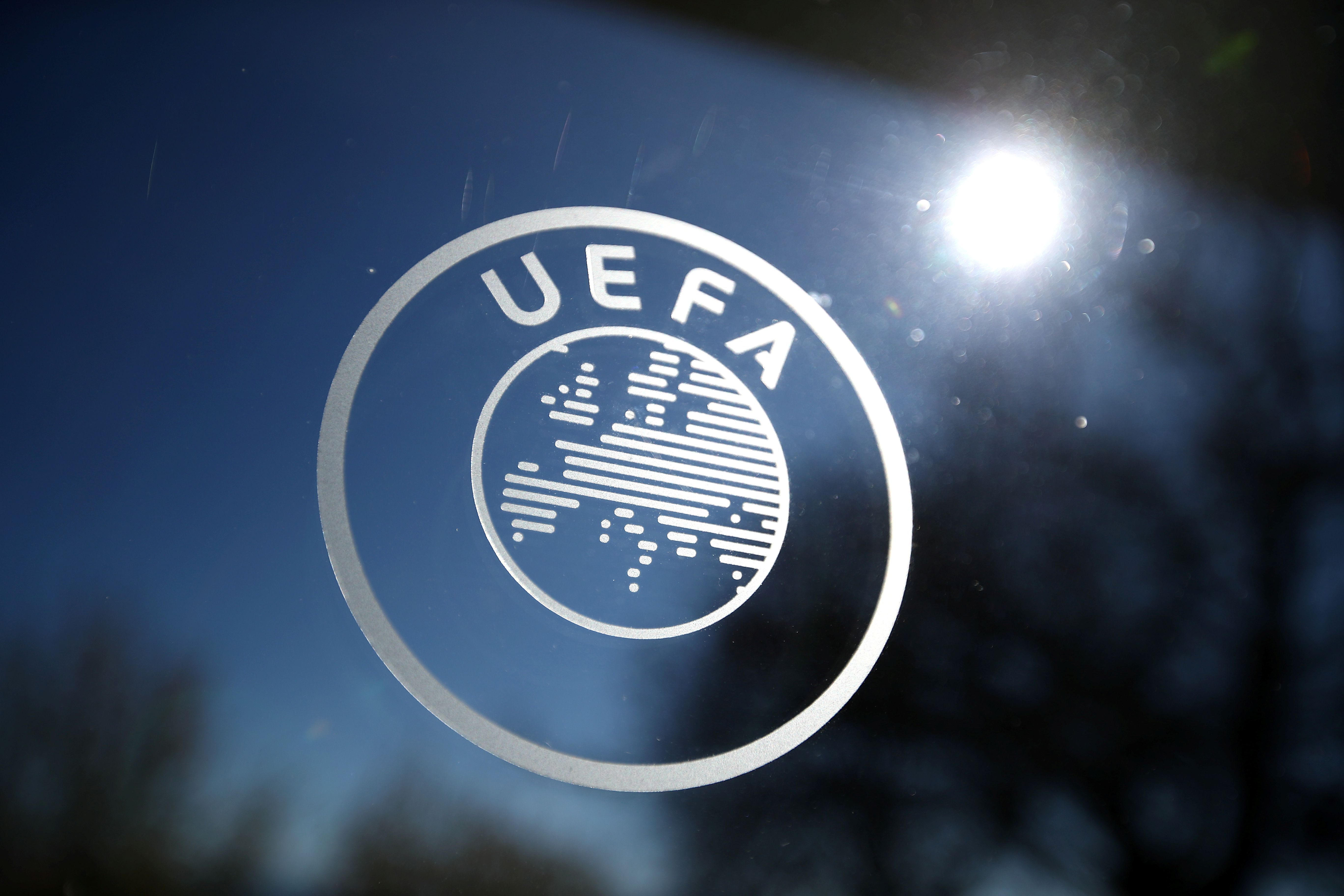 Football - Ligue 1 - la L1 pouvait se terminer après le 3 août, selon l'UEFA
