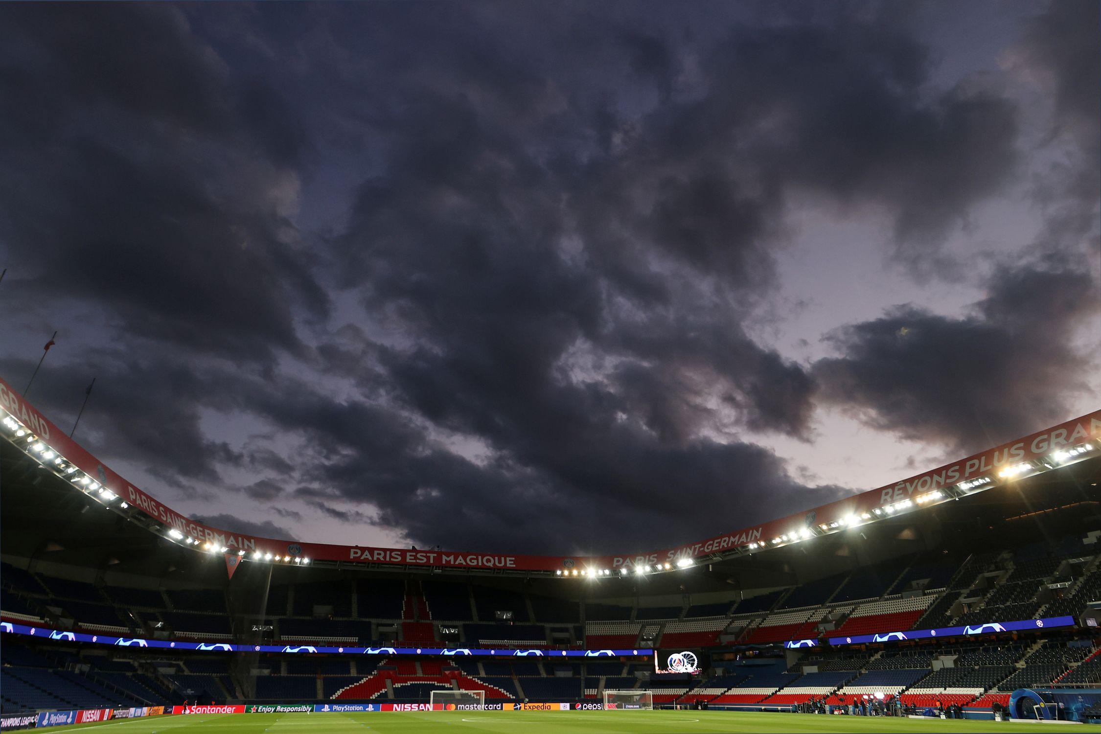 Football - Ligue 1 - La LFP répond à Mediapart...