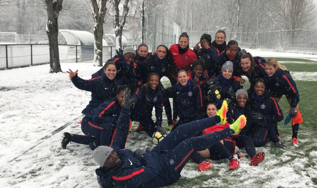 Football - Ligue 1 - «Le foot, sport d'hommes», Bernard Mendy fait son mea culpa