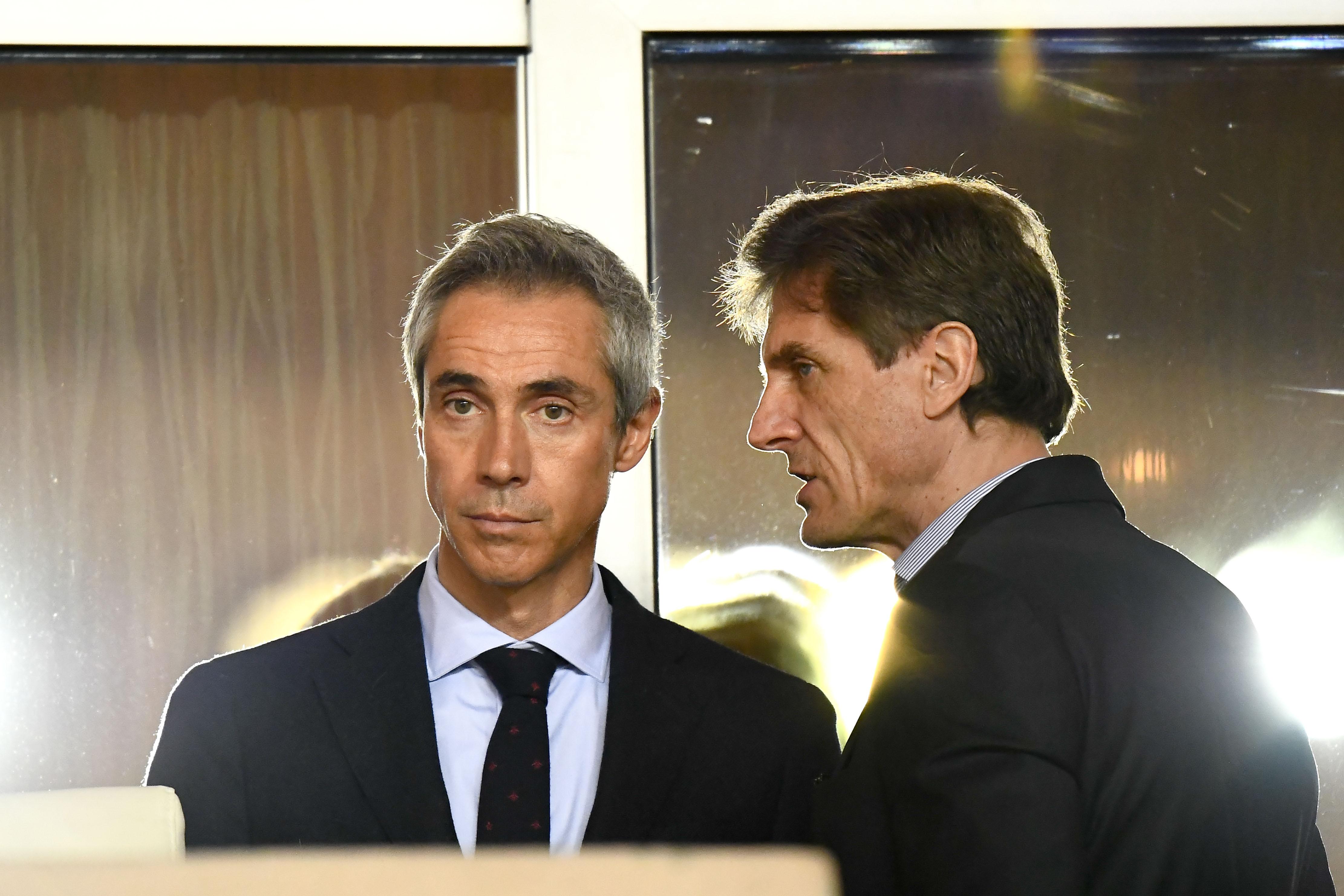 Football - Ligue 1 - «Longuépée doit partir»: le nouveau maire de Bordeaux veut du changement aux Girondins