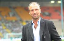 Les pronos de Christophe Dugarry