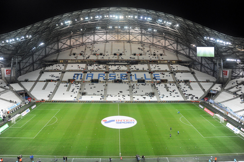 Football - Ligue 1 - Les supporters du PSG interdits de stade à Marseille pour le Clasico