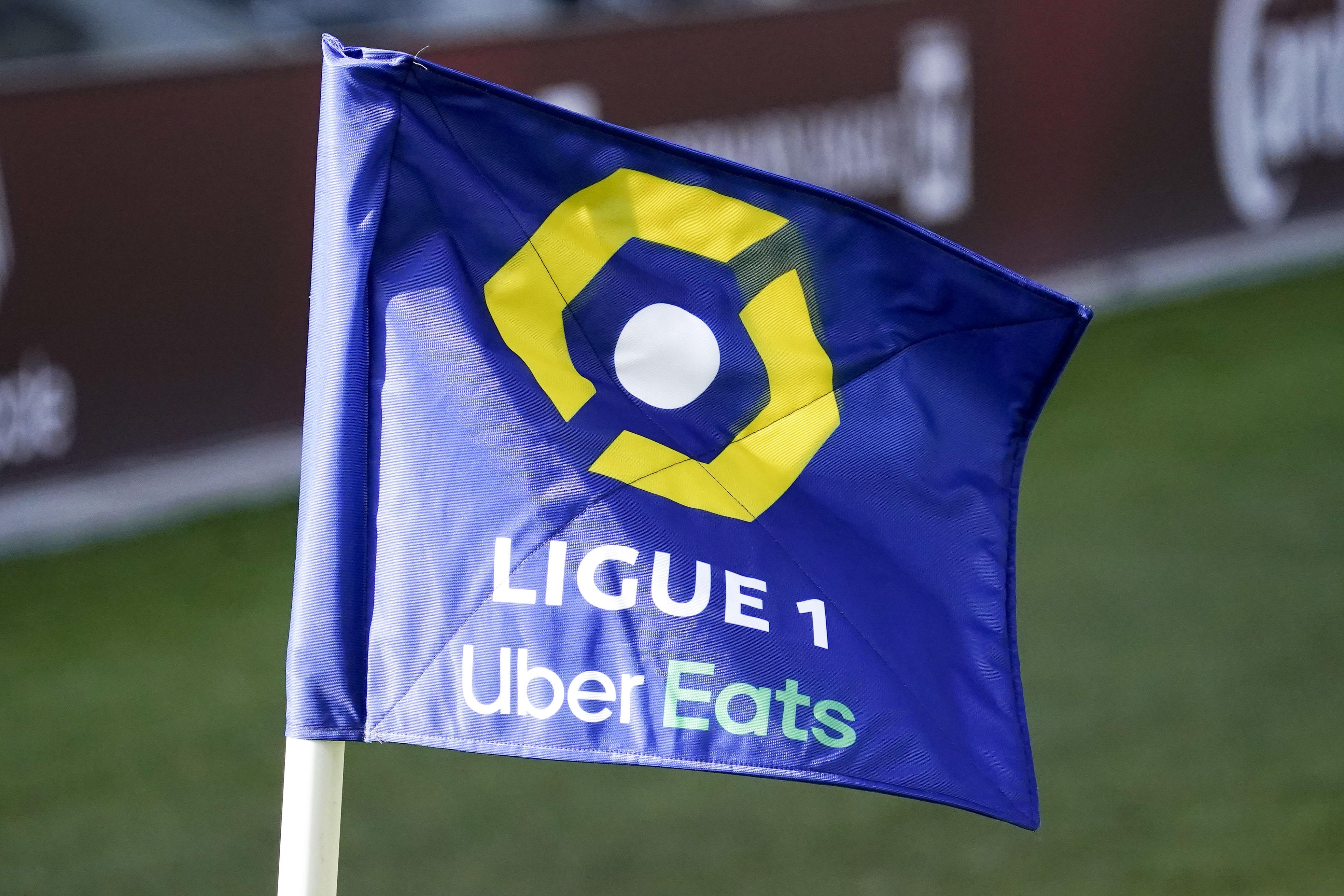 Entre suspense total et vraie bagarre ... Pourquoi la Ligue 1 a rarement été aussi excitante - Le Figaro