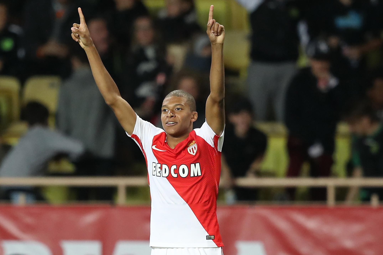 Football - Ligue 1 - Ligue 1 : l'équipe type de la 10e journée