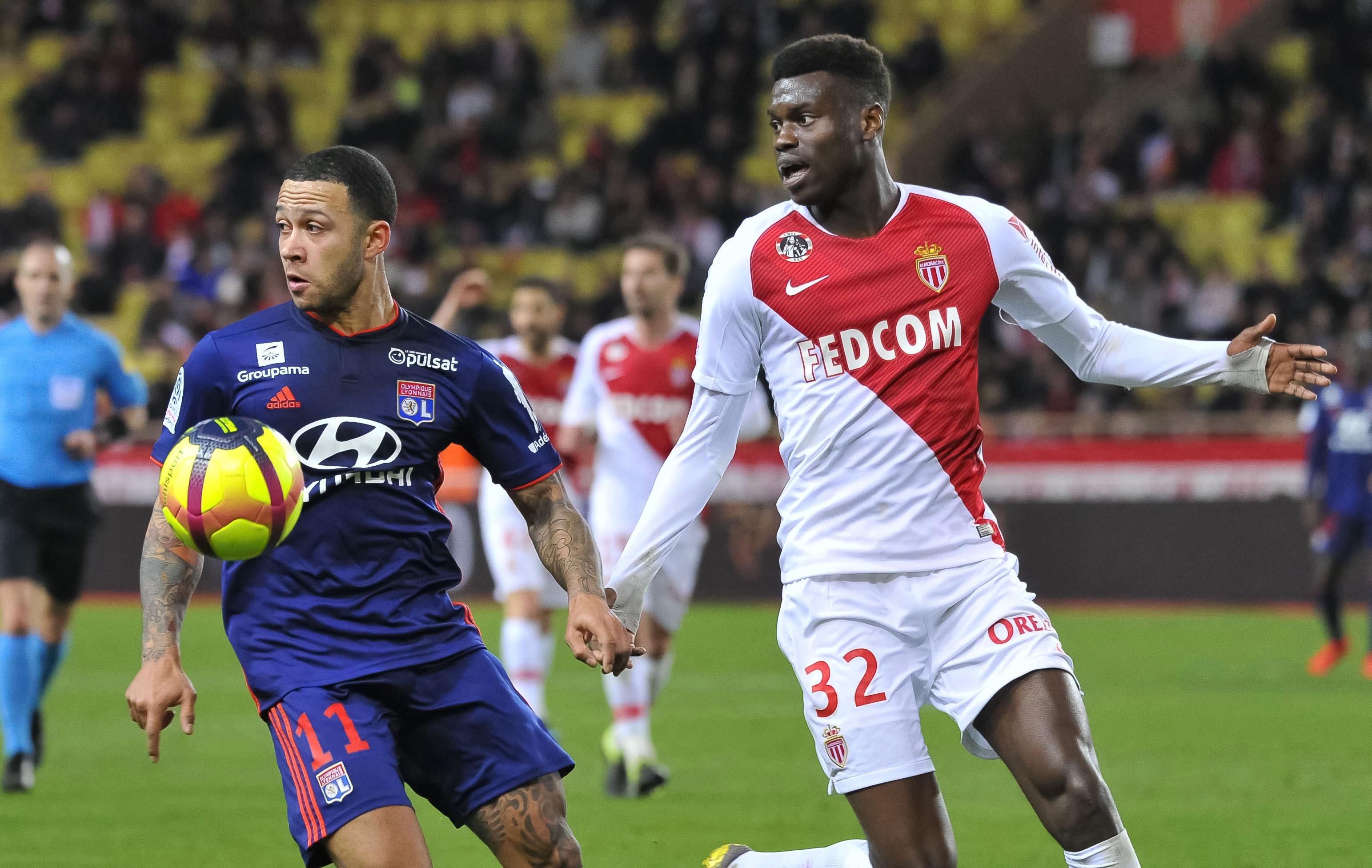 Foot Ligue 1 Calendrier 2020.Affiches Classique Derbys Le Calendrier De La Ligue 1