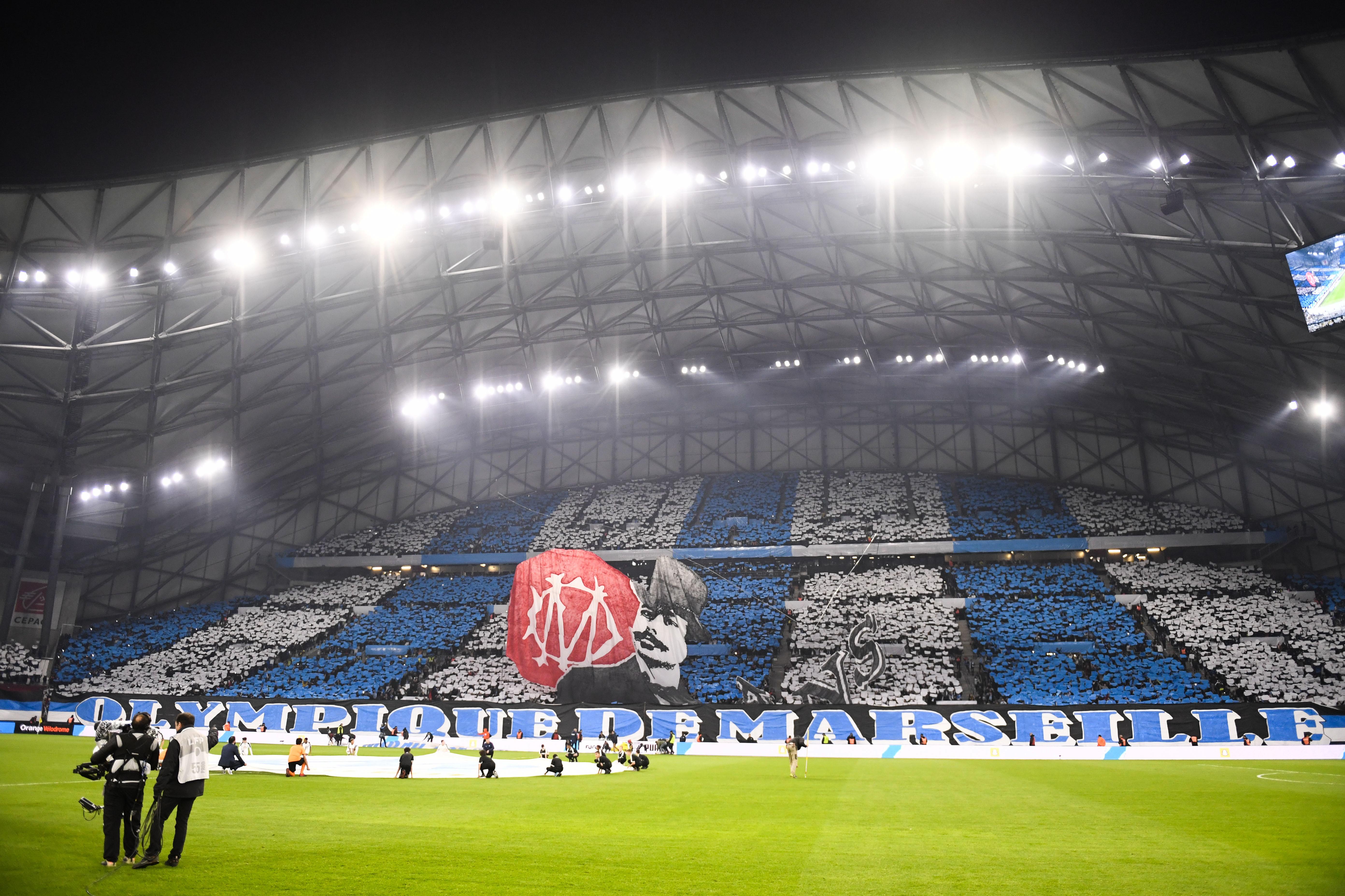 Football - Ligue 1 - Malgré son avenir incertain, l'OM nomme son Directeur général délégué