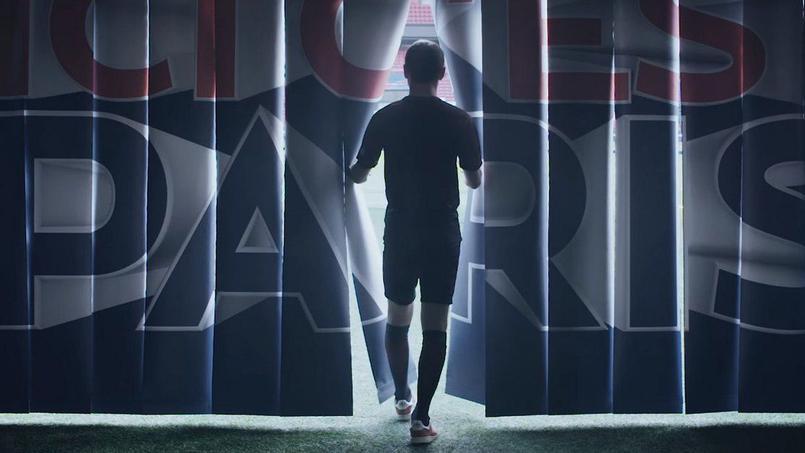 Football - Ligue 1 - Mensonges, indices, astuces : on a testé l'escape game du Parc des Princes